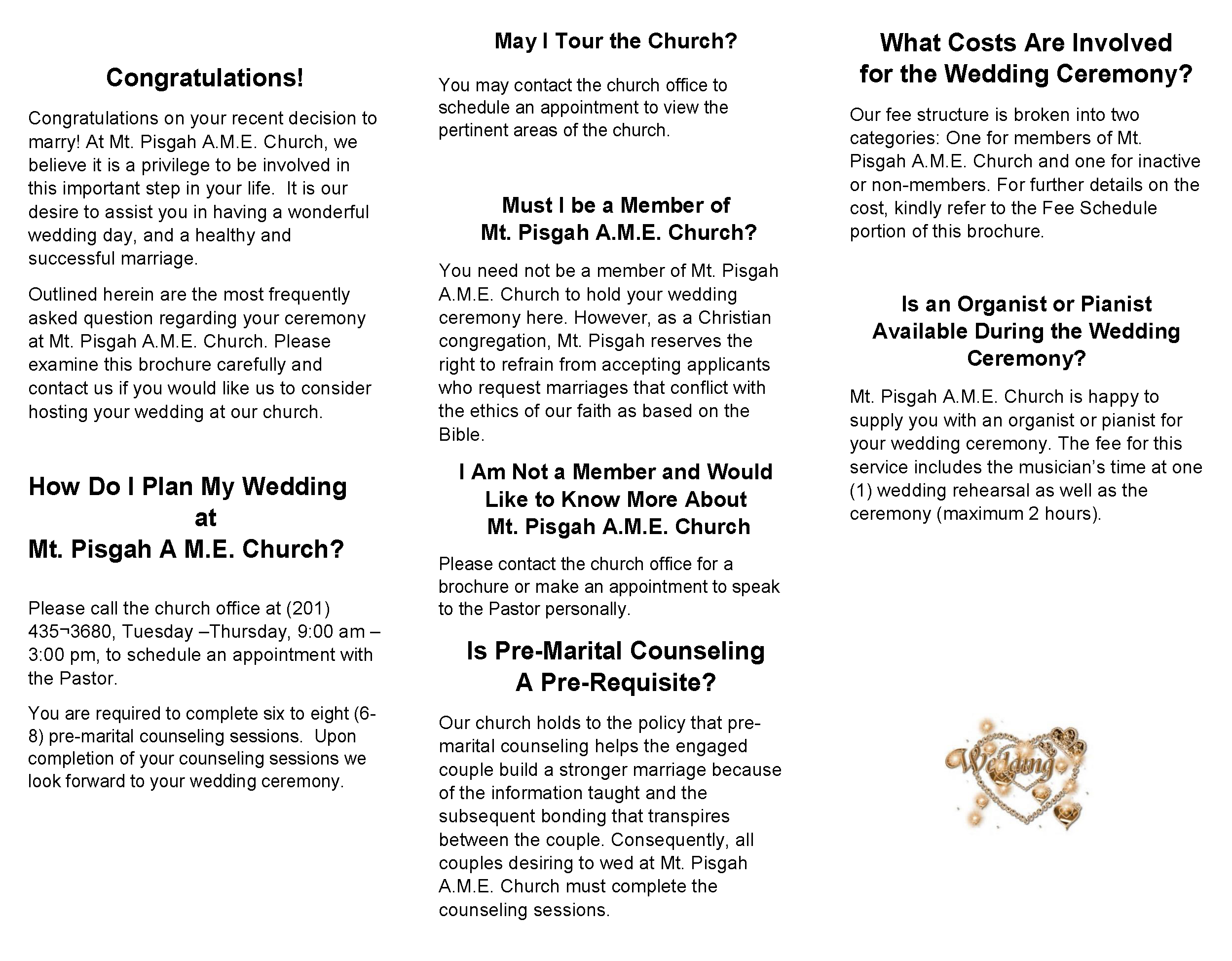 Updated Wedding Brochure_Page_2.png