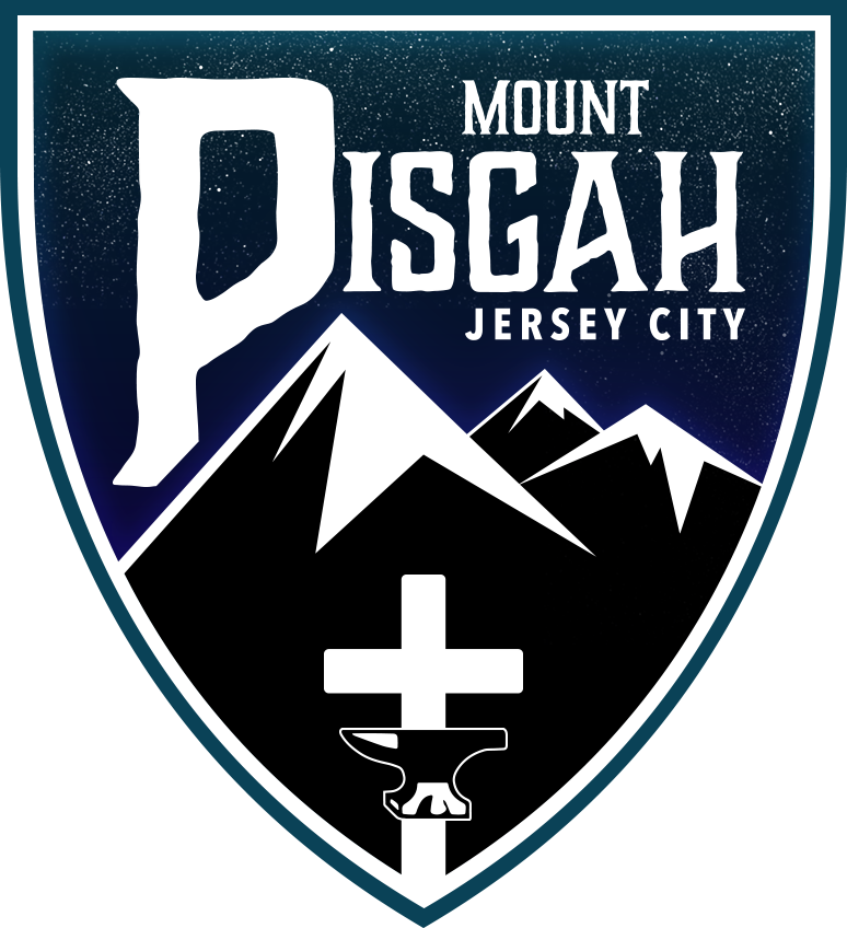 Colored Logo - Medium.png
