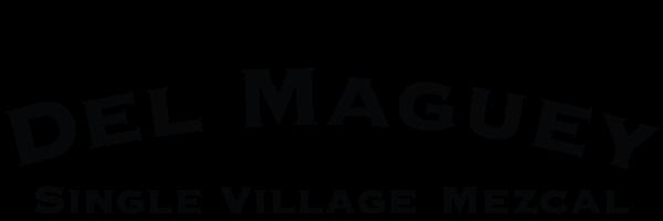 DelMagueyLogo-600.png