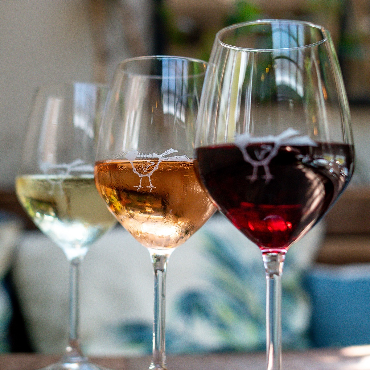 $60PP BASIC WINE PACKAGE - 2HR BOTTOMLESS SELECTED WINESparkling | NV Valdo Prosecco Veneto ItalyWhite | 2018 Cake Wines Pinot Gris Adelaide Hills AustraliaRose | 2017 Le Saint Andre Rosé Provence FranceRed | 2017 Padrillos Malbec Mendoza Argentina2017 Zorzal Pinot Noir Mendoza ArgentinaBeer | Pacifico Lager Mazatlan Mexico2HRS $60PP | 3HRS $90PP | 4HRS $120PP*Wine and spirit selections are subject to availability and change frequently. Beverage packages are available for whole parties only.