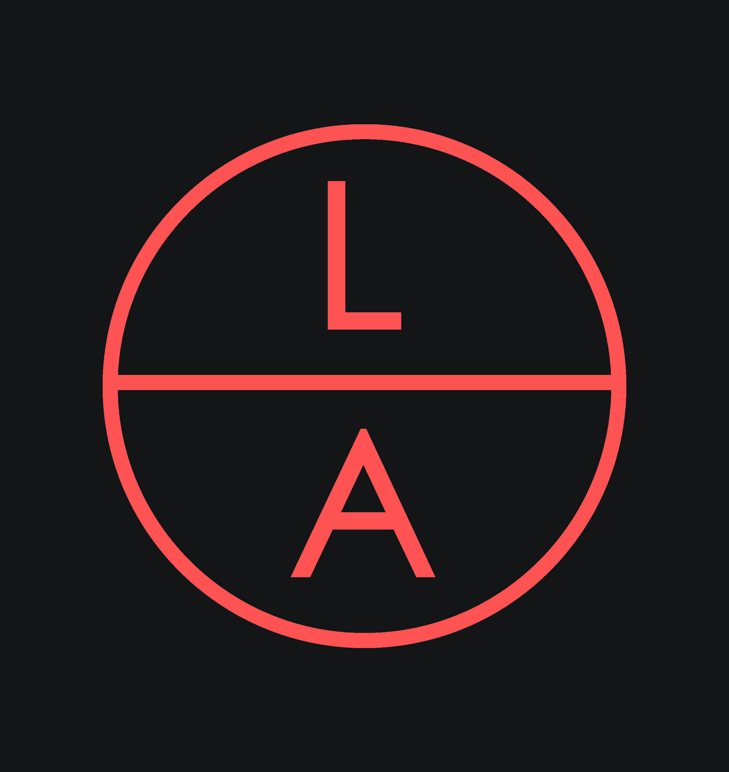 LA on Black-1 copy.jpg