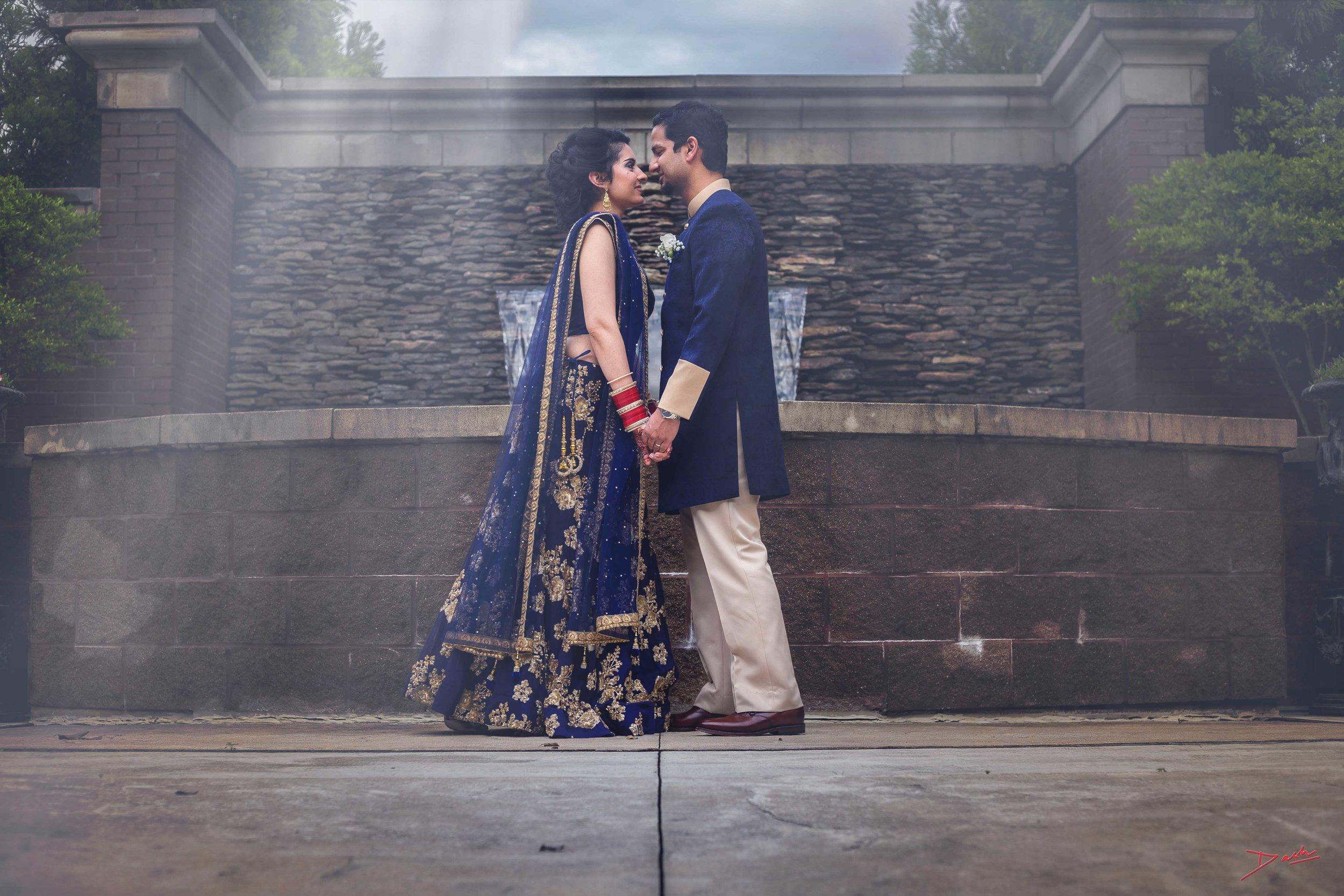 Anand & Sunisha.jpg