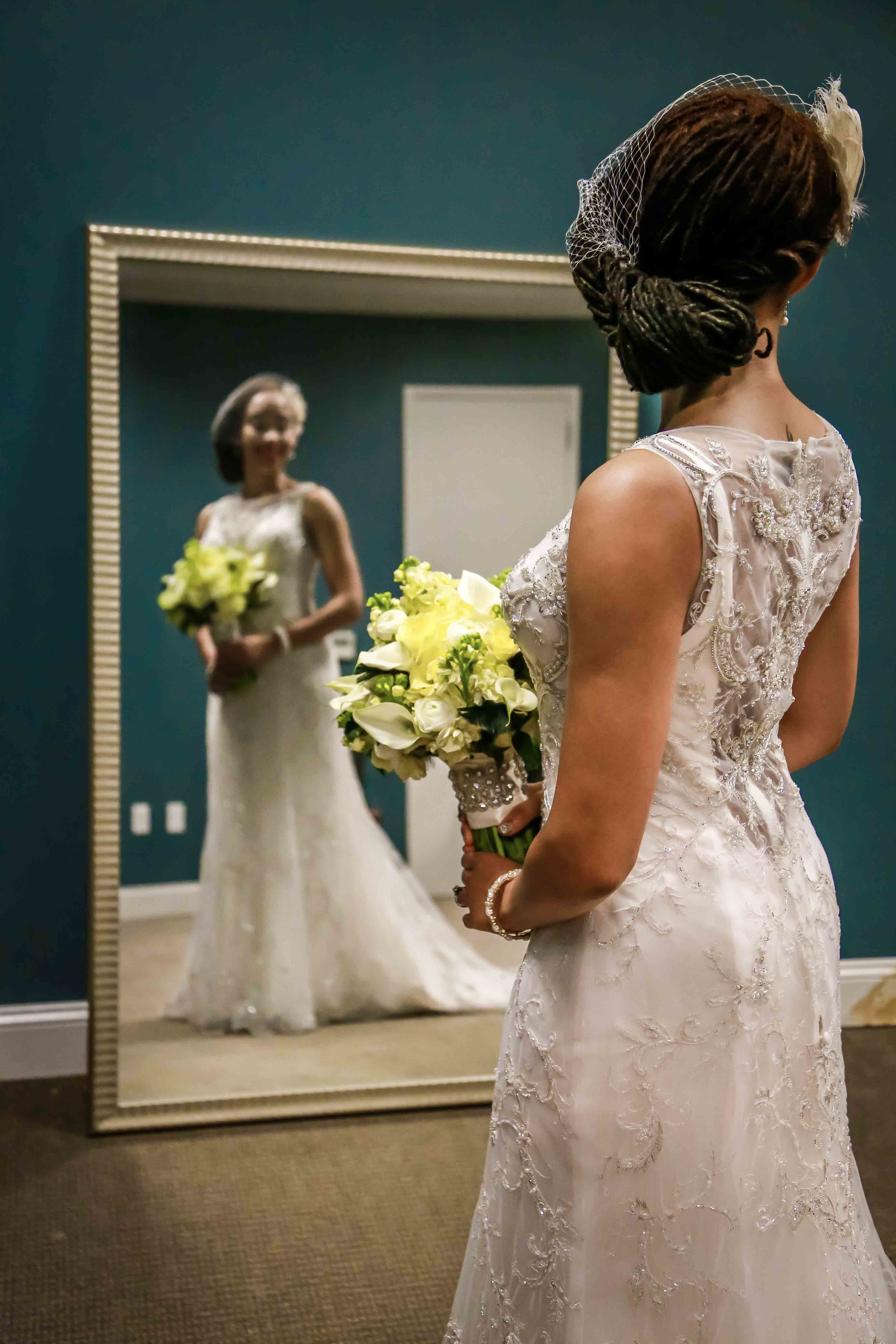 African Black bridal shower photographer in Memphis Collierville TN.jpg