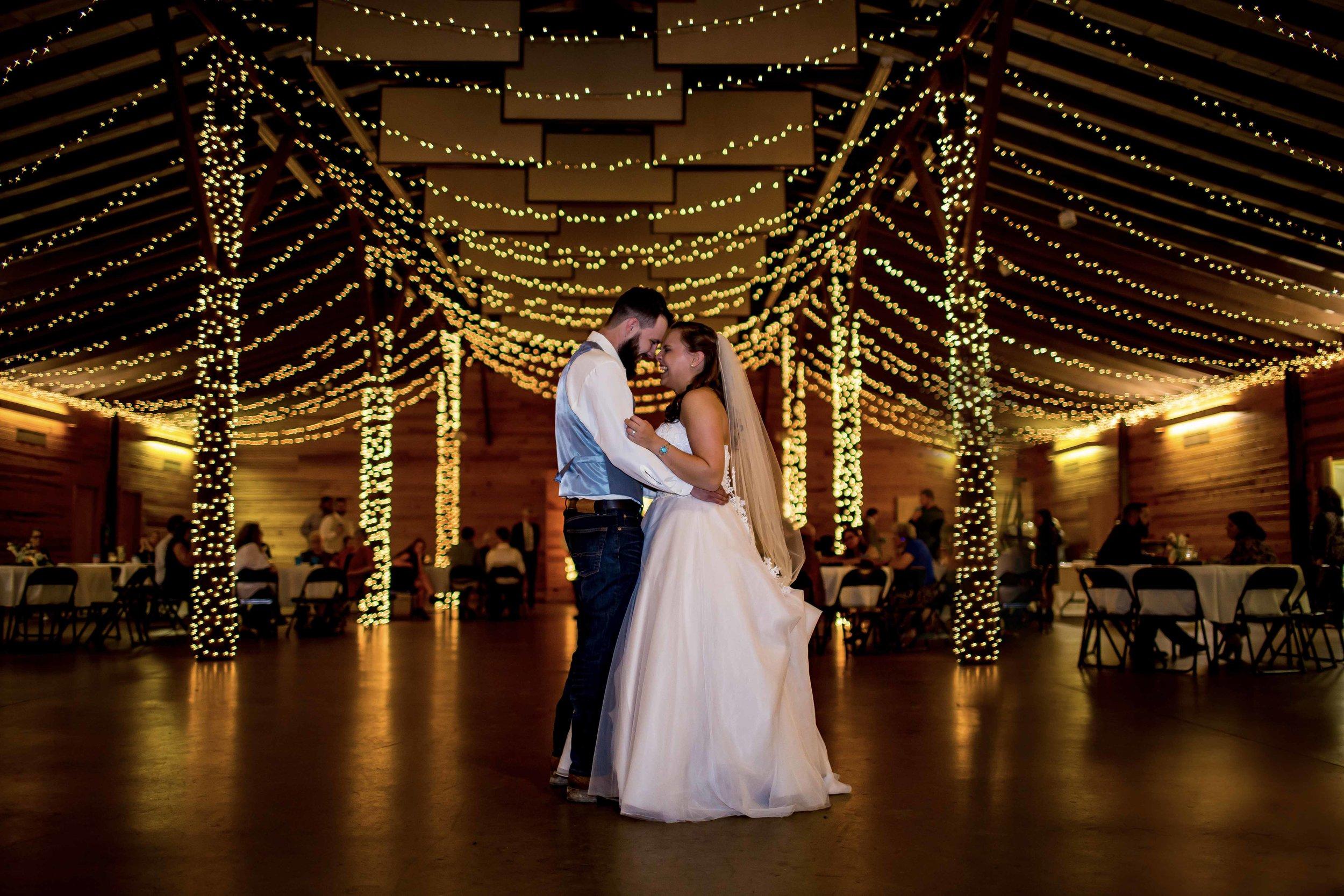 American Wedding Photographer in Memphis Collierville TN.jpg