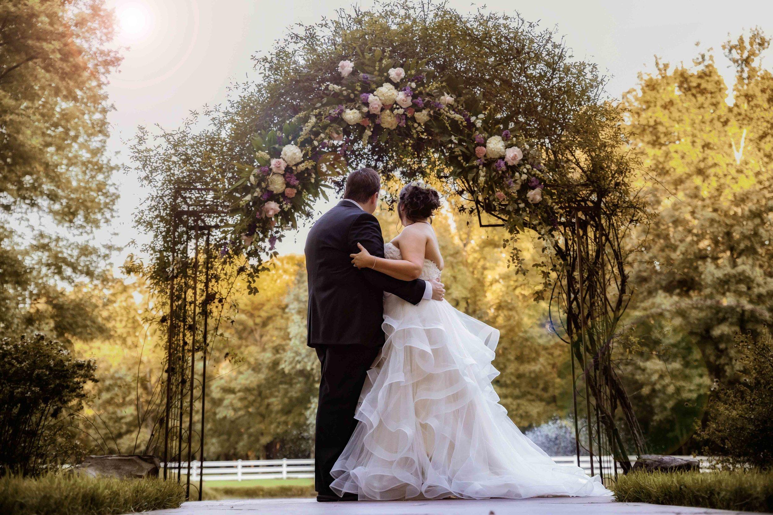 Best American Wedding Photographer in Memphis, Collierville.jpg