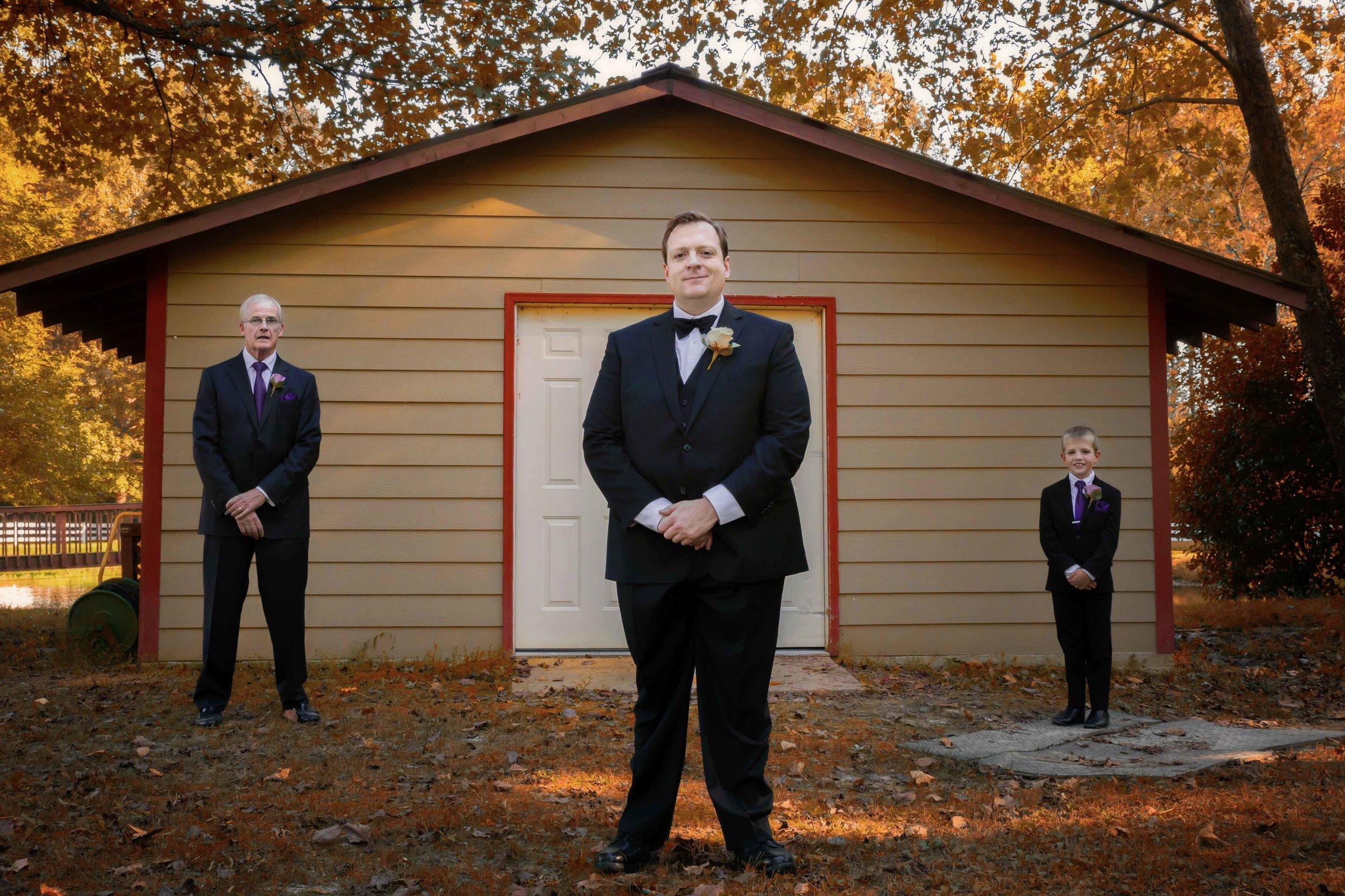 best Wedding Photographer in memphis.jpg