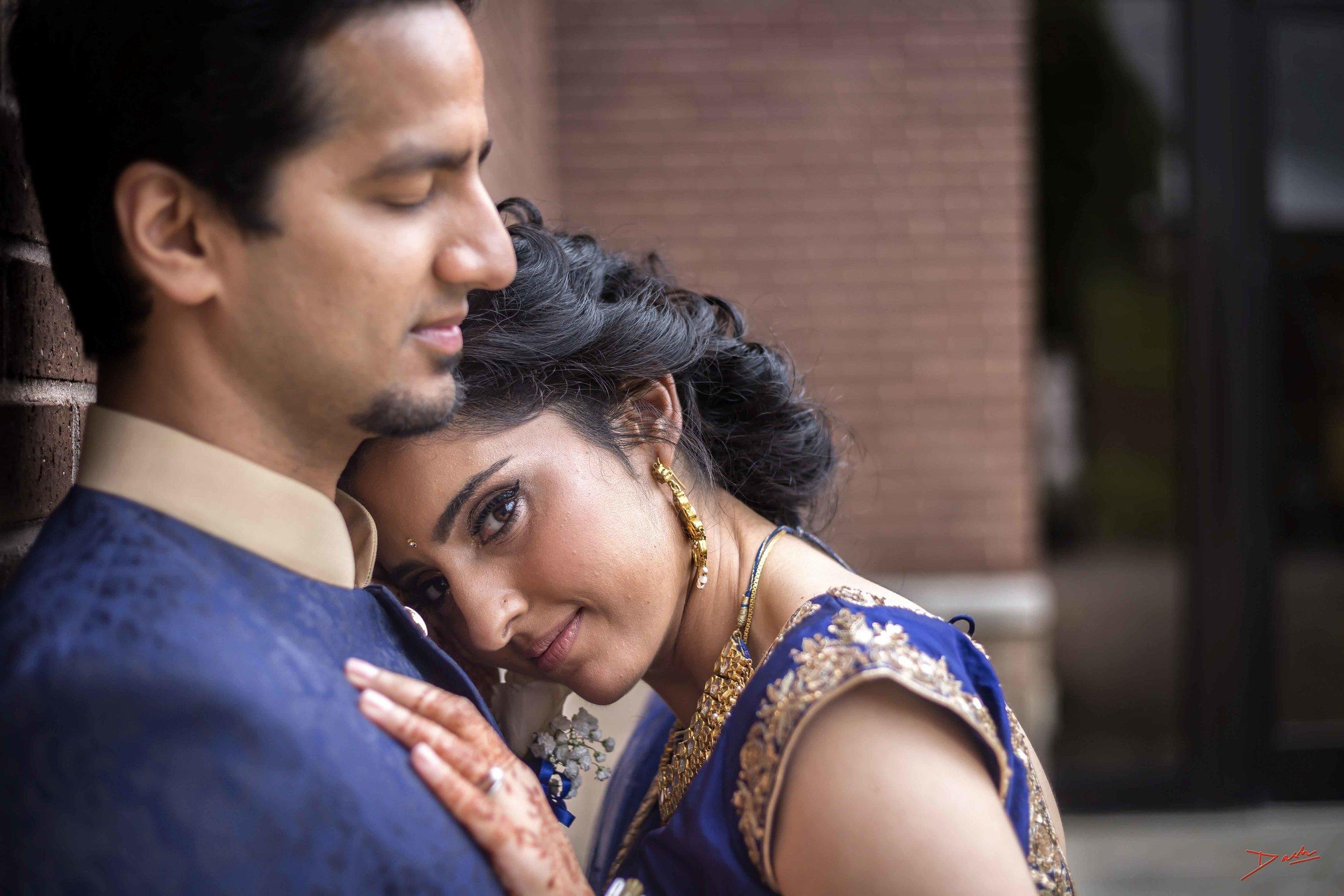 Desi Wedding Photographer in Memphis Collierville TN.jpg