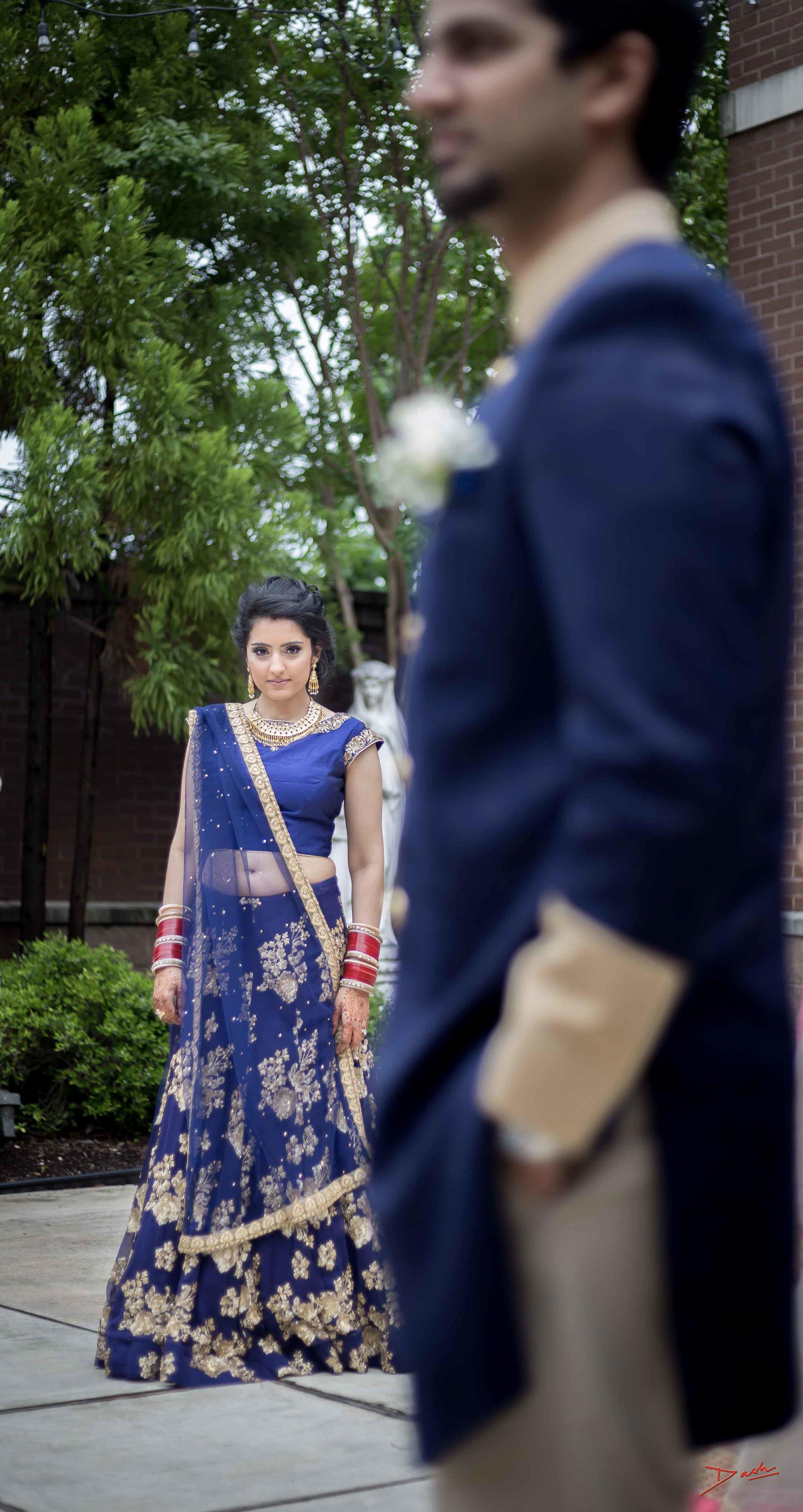 Indian Marraige Photographer in Memphis Collierville TN.jpg