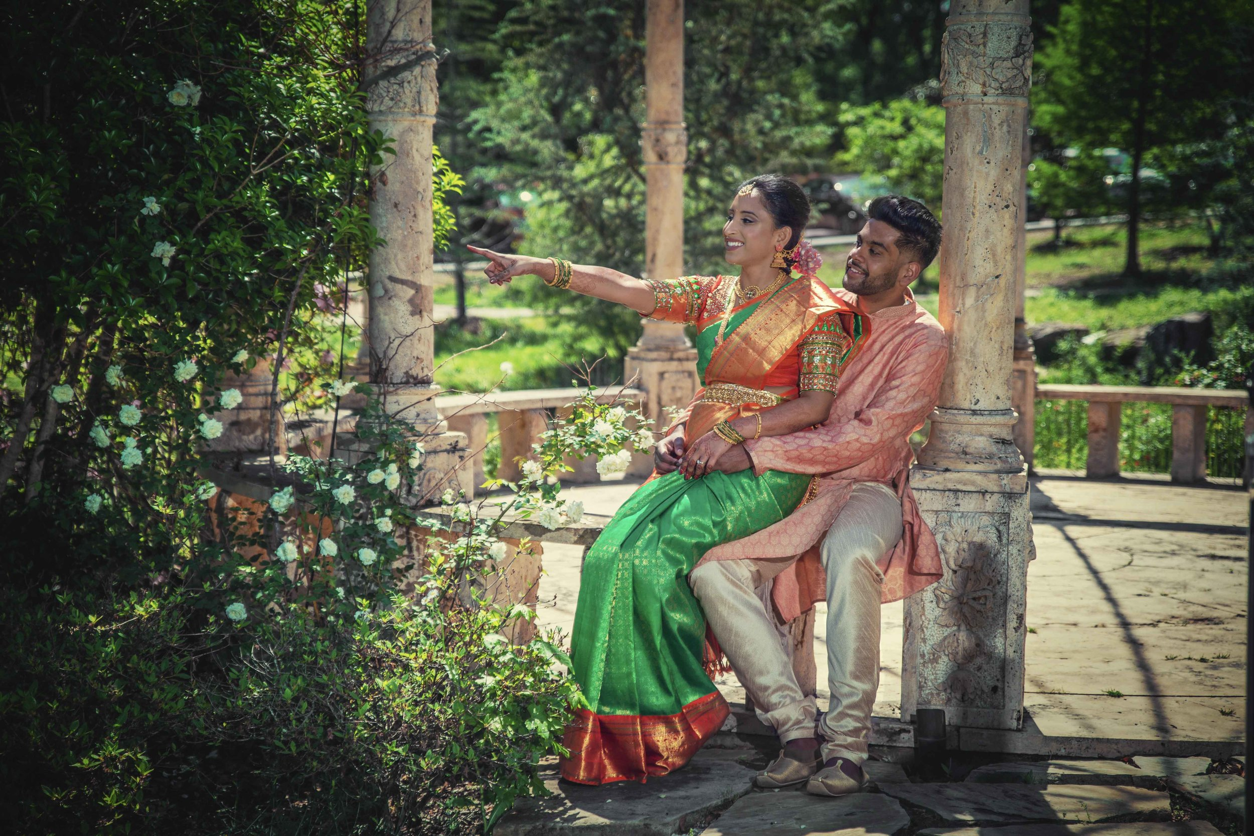 Indian Marriage Photographer in Memphis Collierville TN.jpg