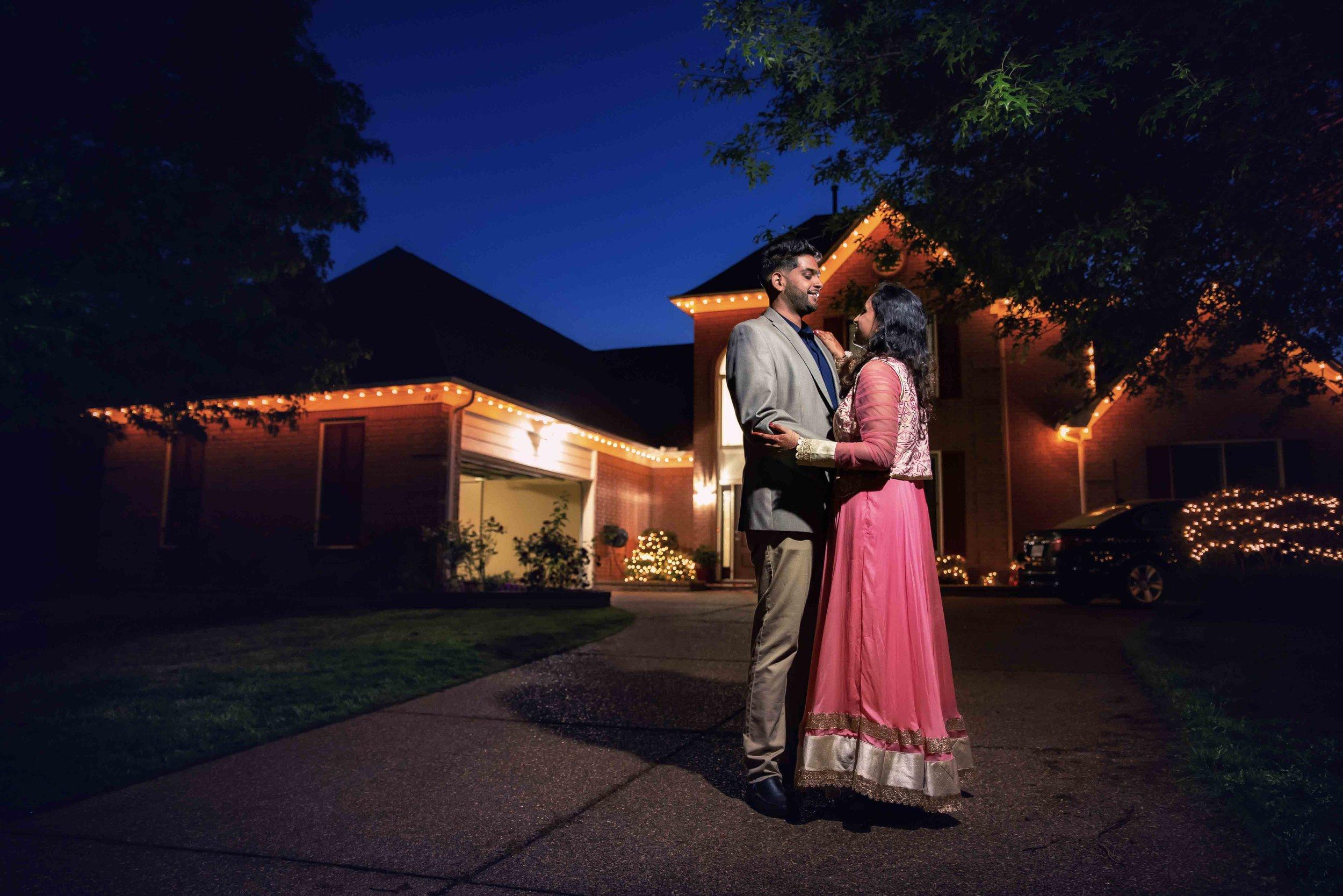 Indian Wedding Photographer in Memphis Collierville TN.jpg