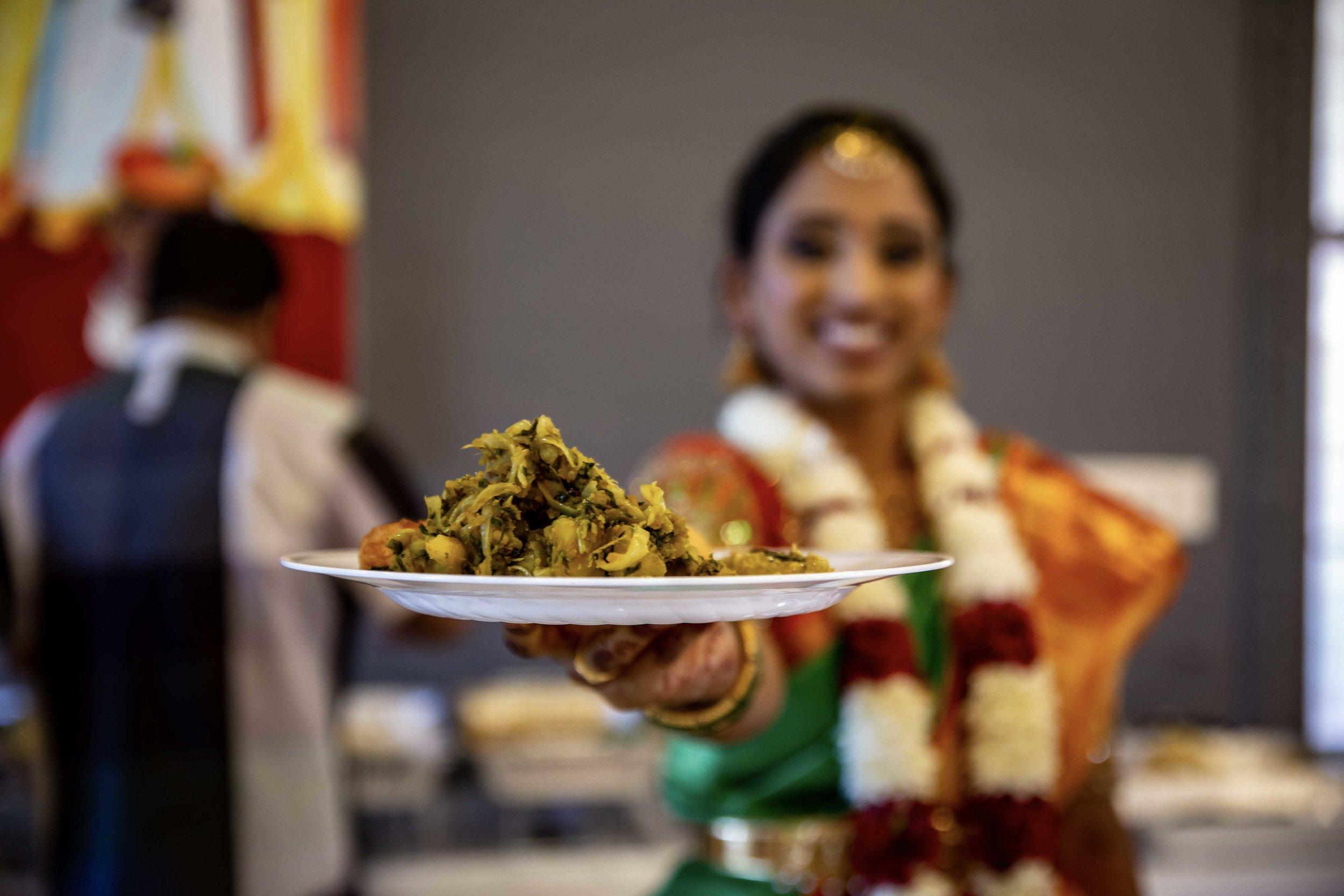 indian wedding photographer portfolio in memphis Collierville tn.jpg