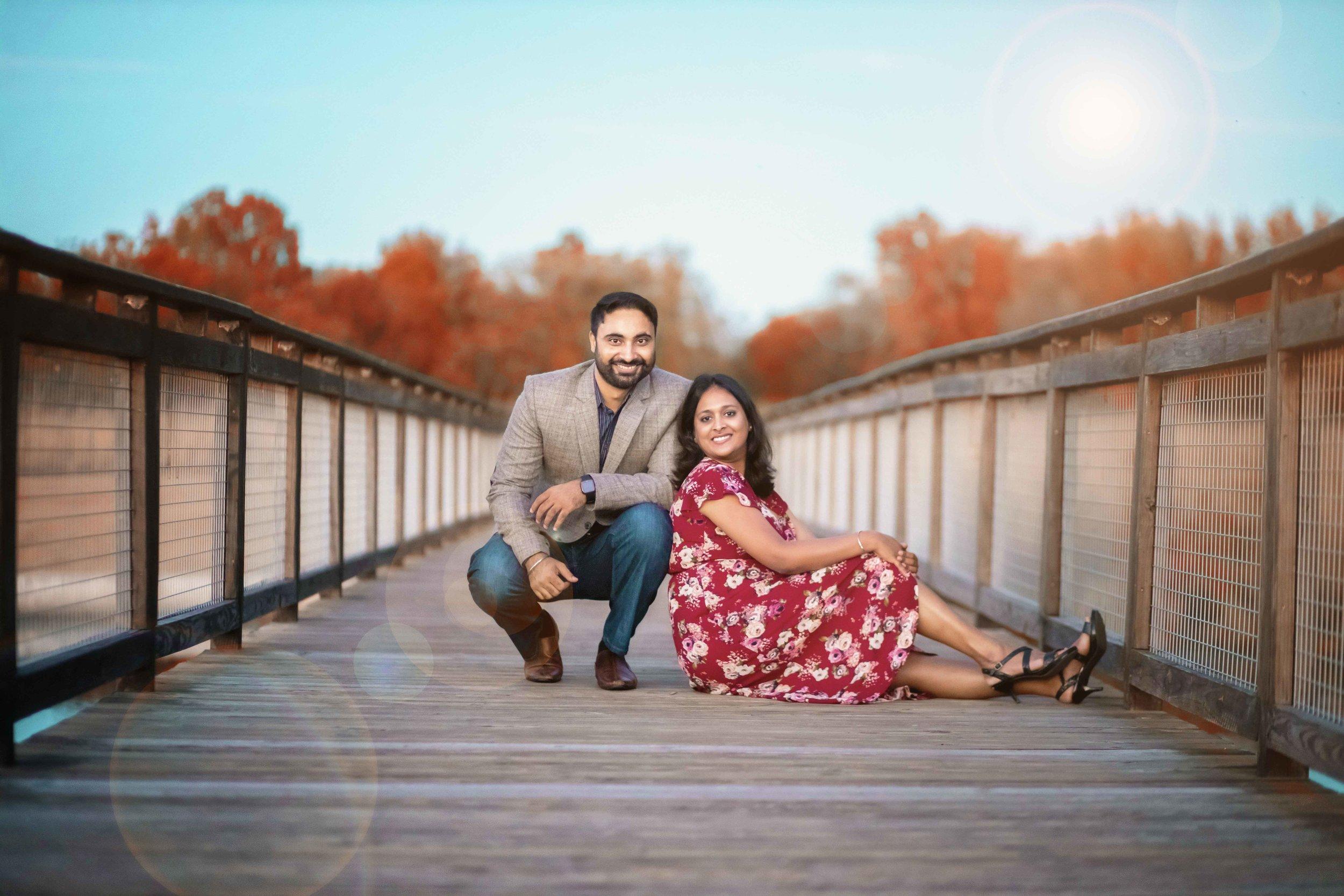 Indian Wedding Photographer in Memphis, Collierville.jpg