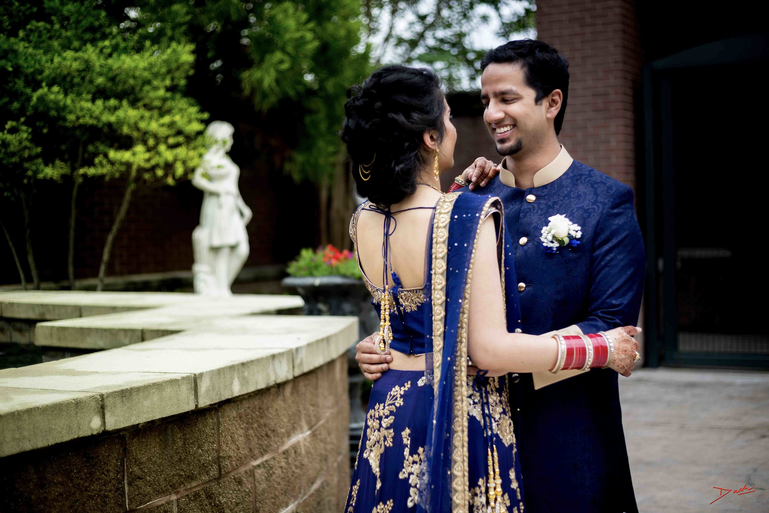 Post Wedding Photographer in Memphis Collierville TN.jpg