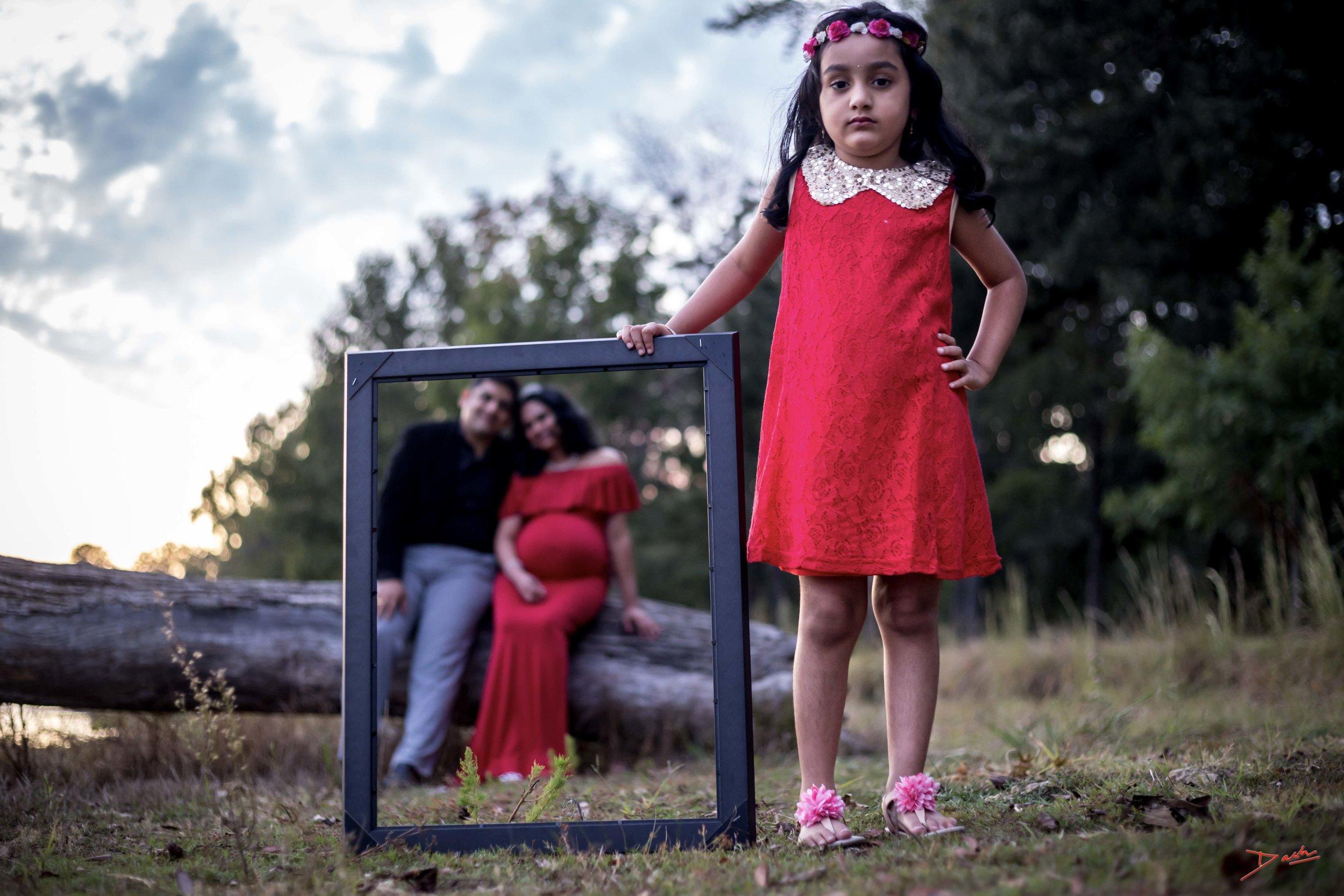 Cool Pregnancy Photo shoot in Memphis Collierville TN.jpg