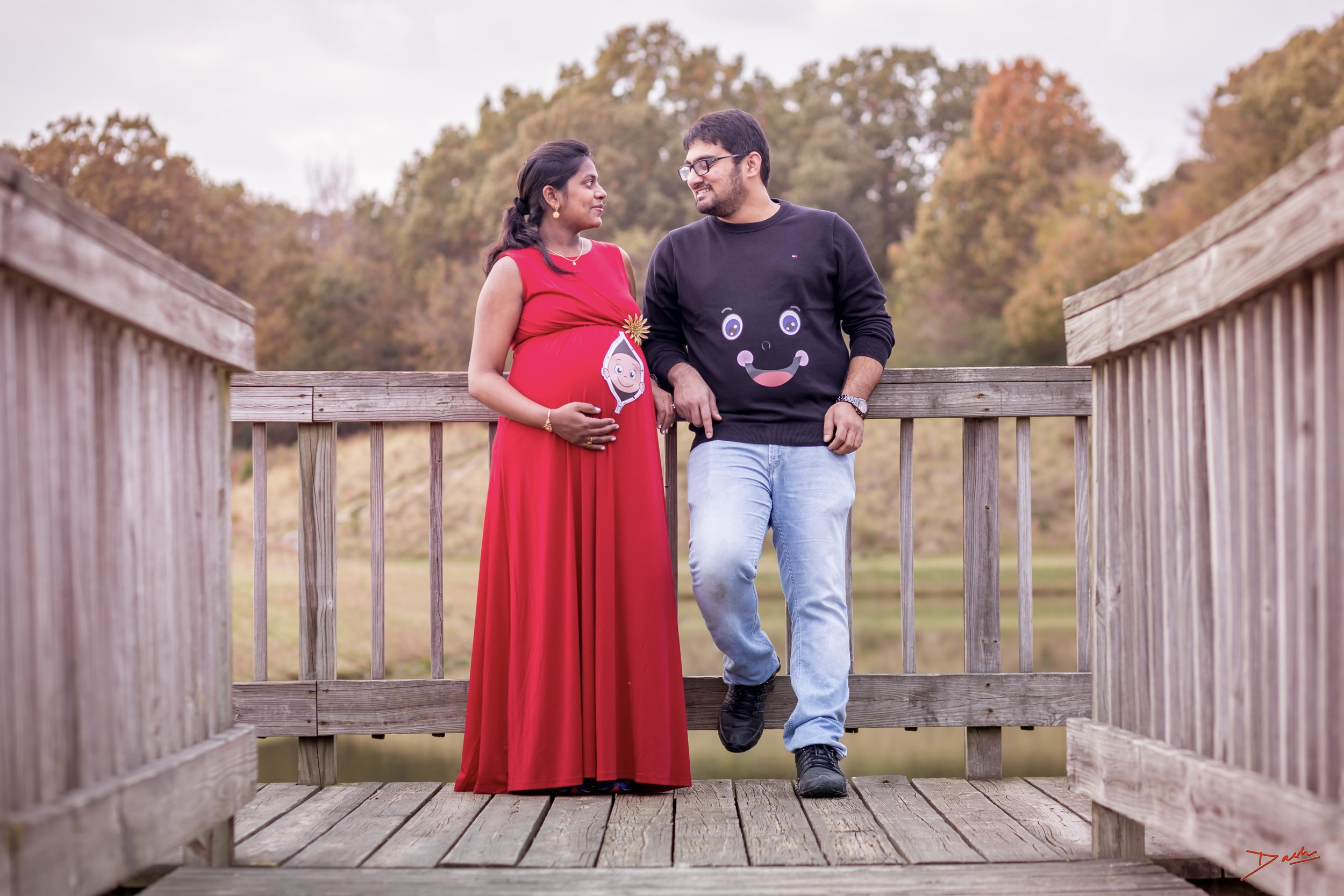 Creative & Candid Maternity Photographer in Memphis Collierville TN.jpg