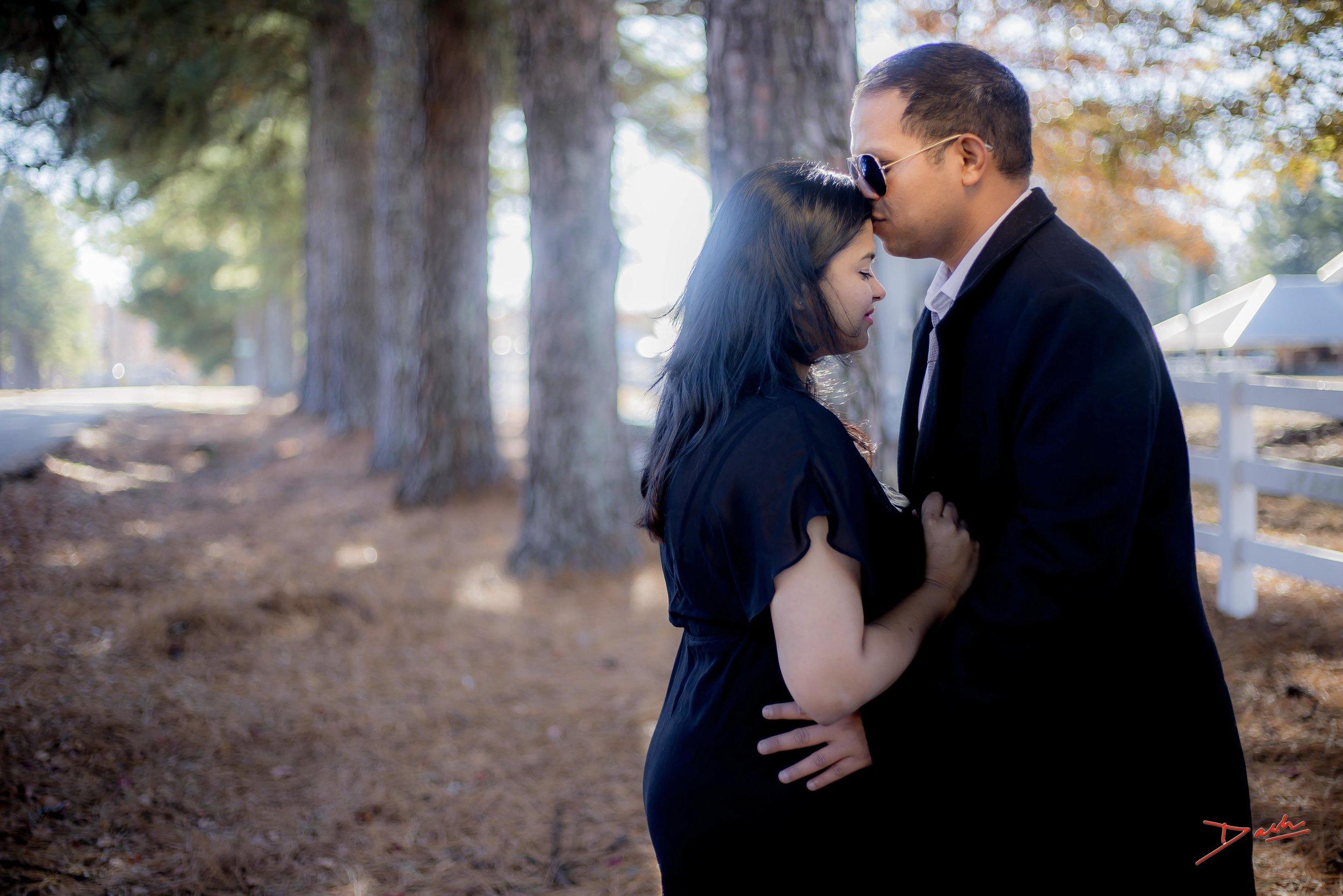 Indian Maternity photographer in Memphis Collierville TN.jpg