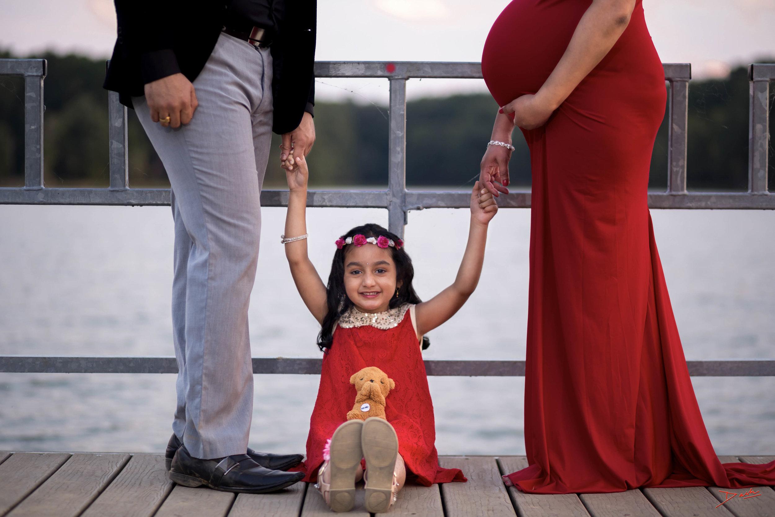Maternity Photo Shoot in Memphis Collierville TN.jpg