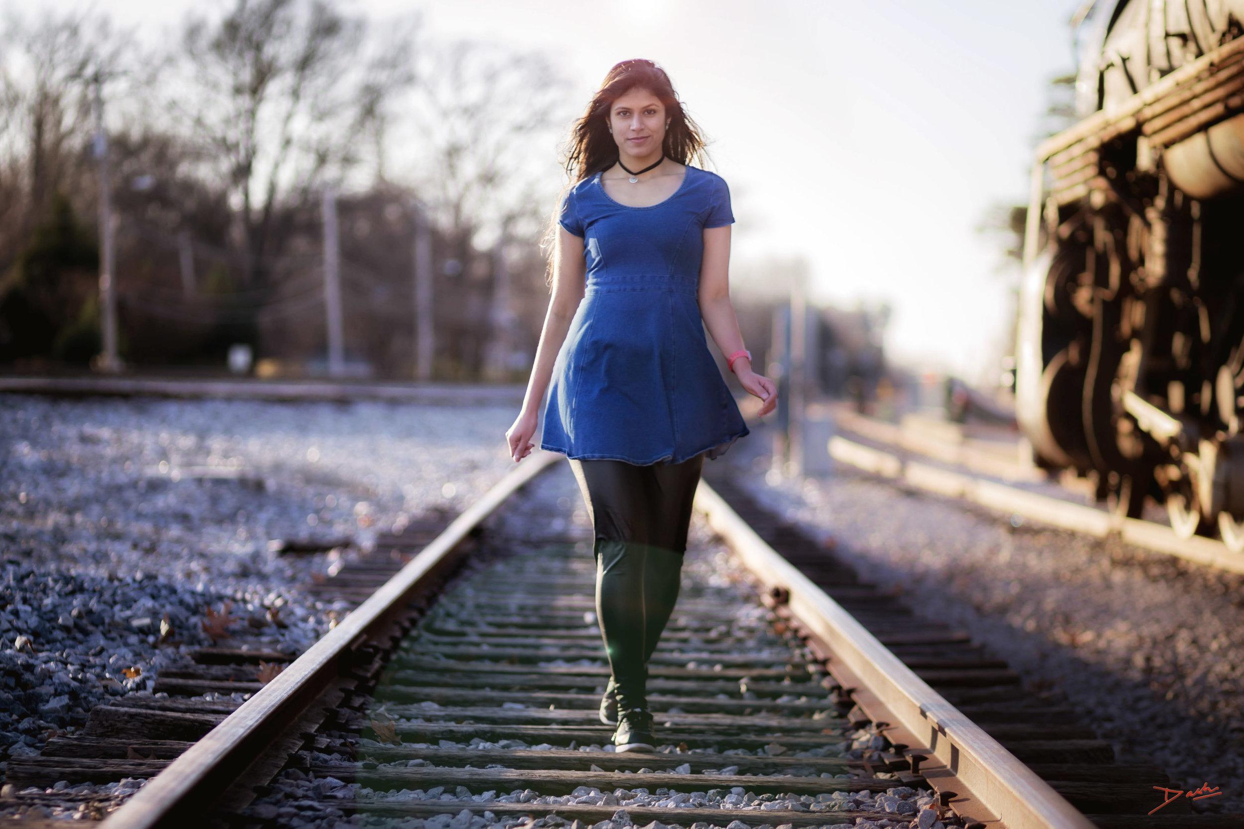 Best Fashion Photographer in Memphis Collierville TN.jpg