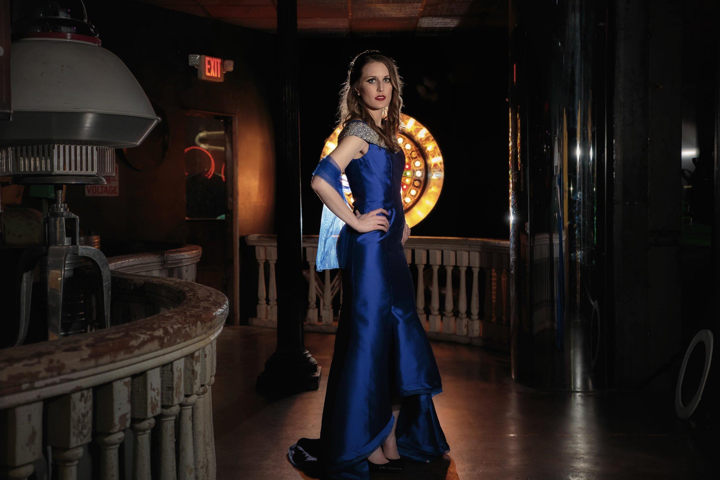 Elegant Fashion Photographer in Memphis Collierville TN.jpg