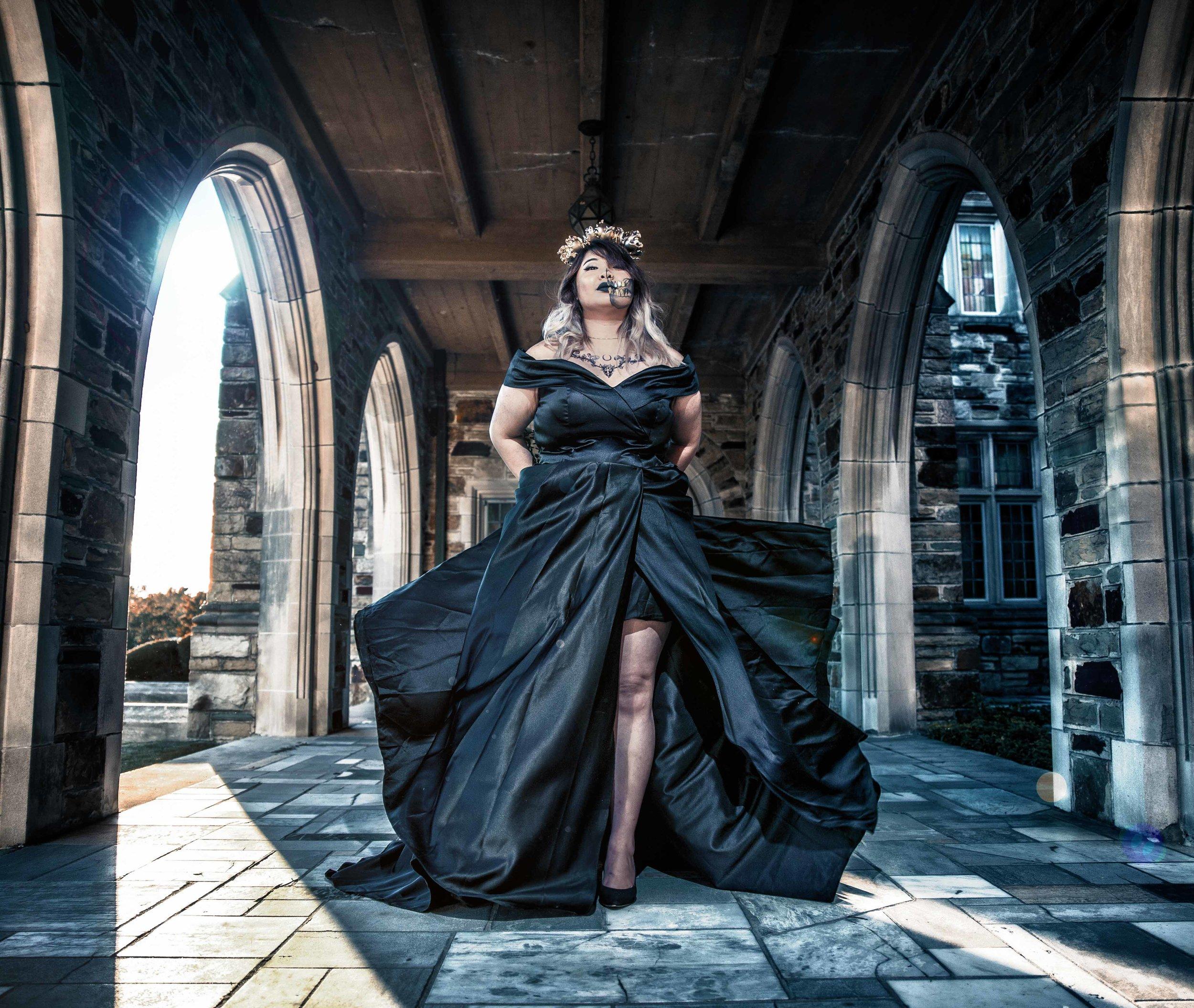 Fashion Photographer in Collierville.jpg