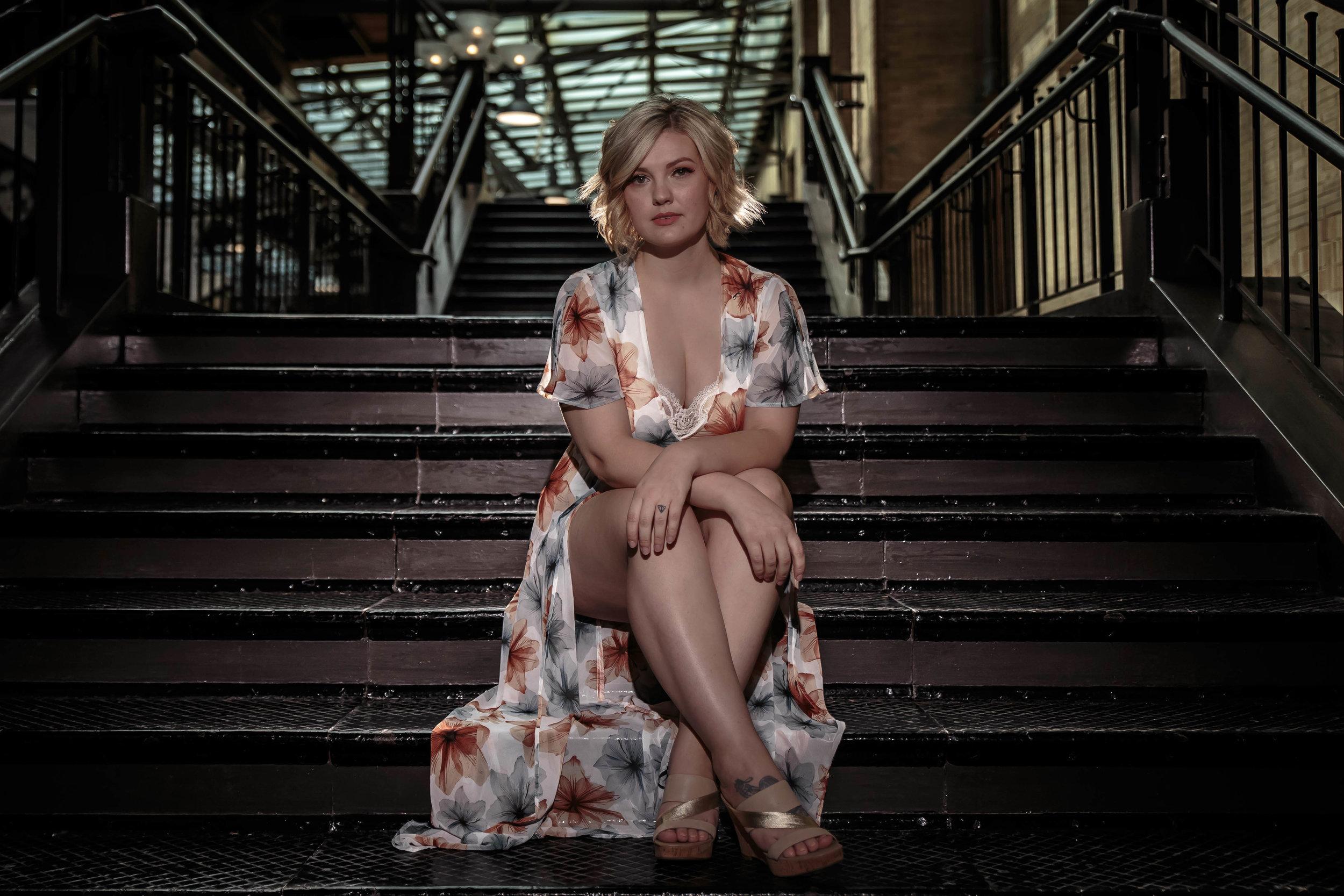 High Class Fashion Fine Art  Photographer in Memphis Collierville TN.jpg