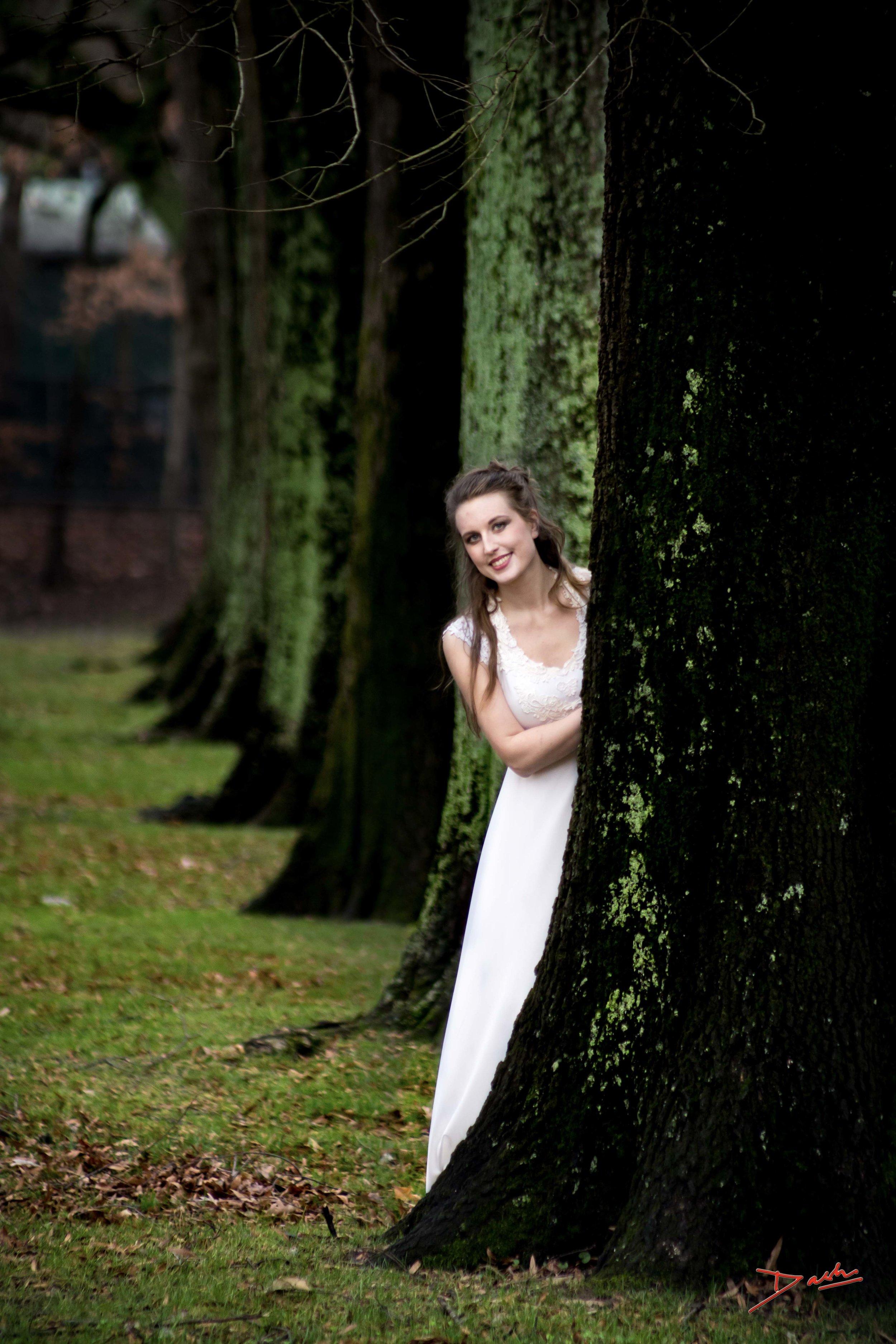 Wedding Fashion  Photographer in Memphis Collierville TN.jpg