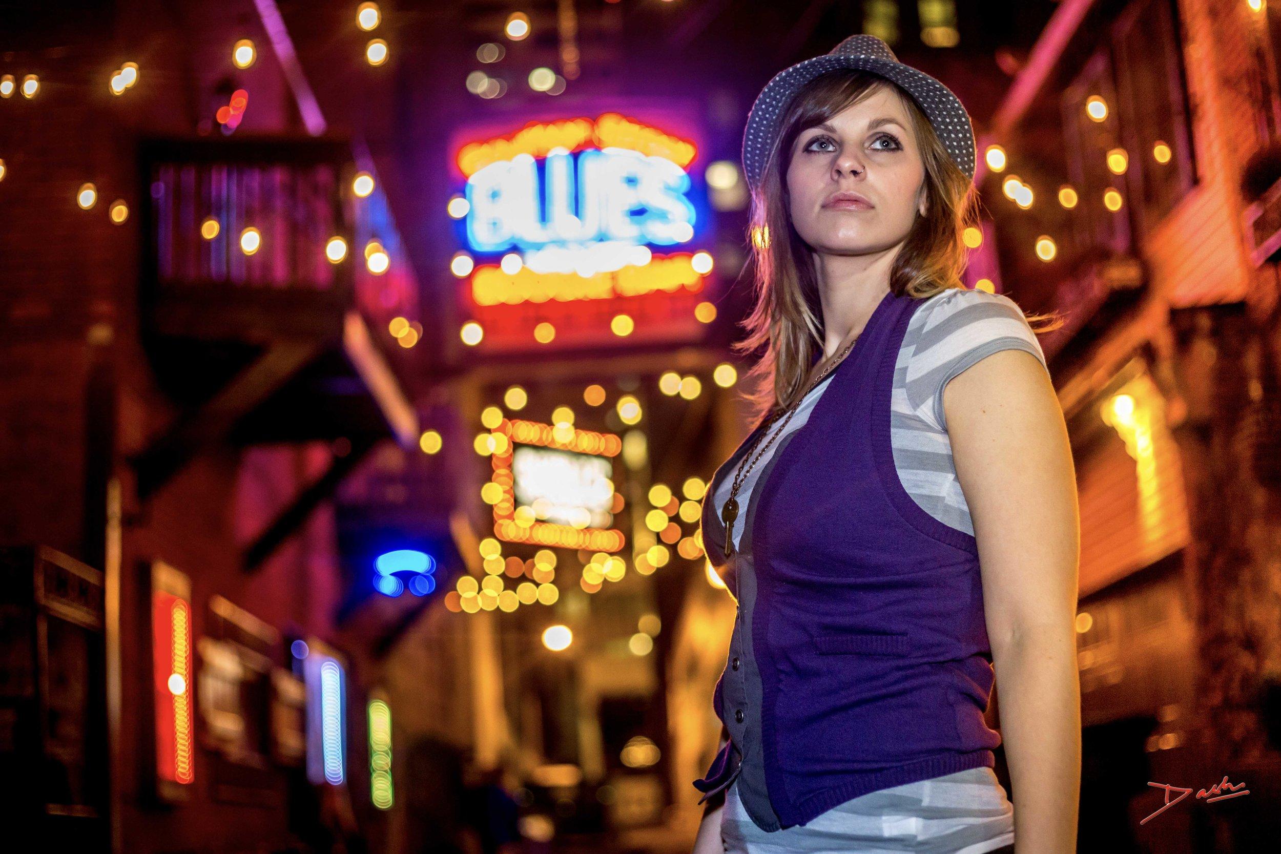 Best portrait Photographer in Tennessee.jpg
