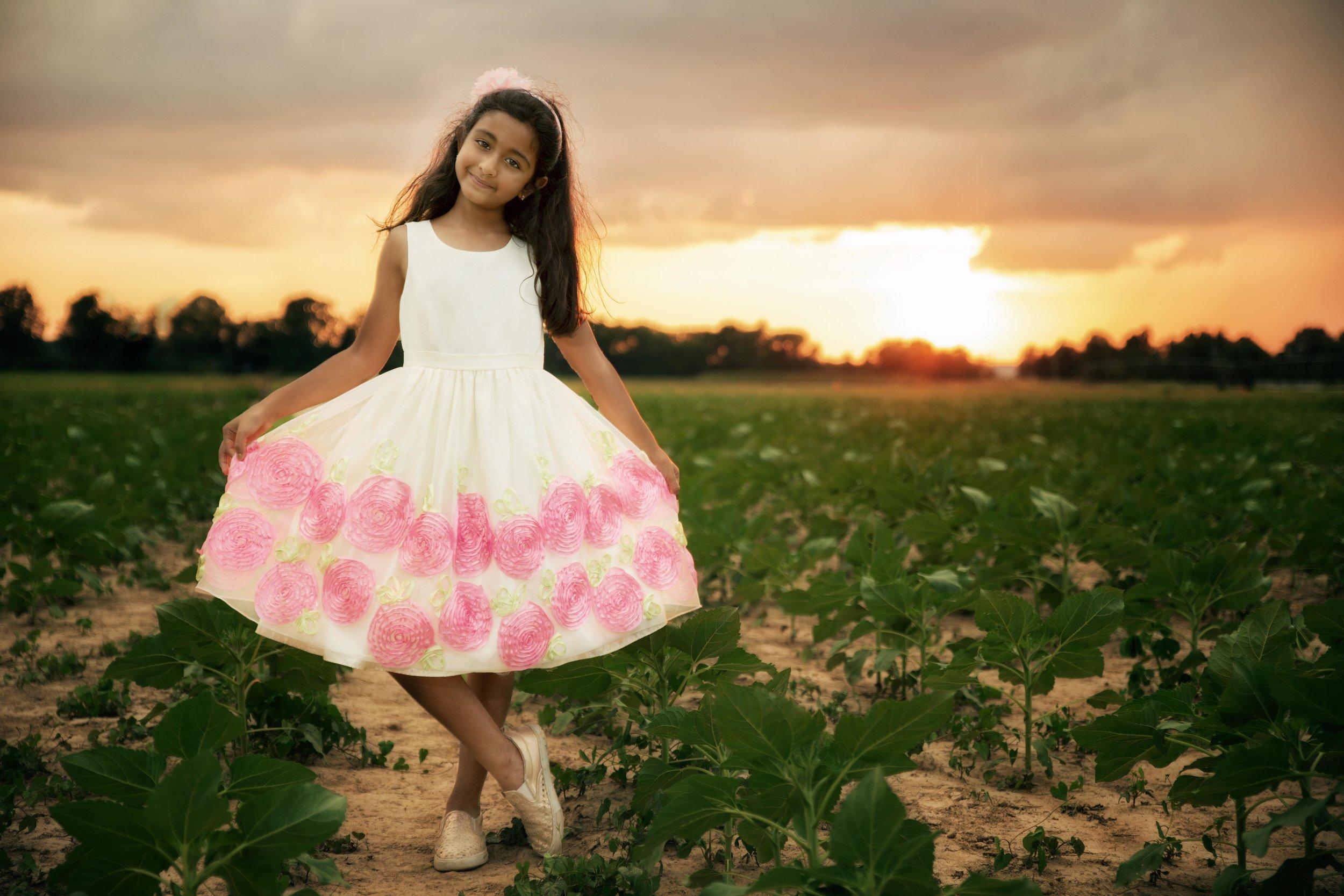 Kids Portrait Photographer in Collierville.jpg