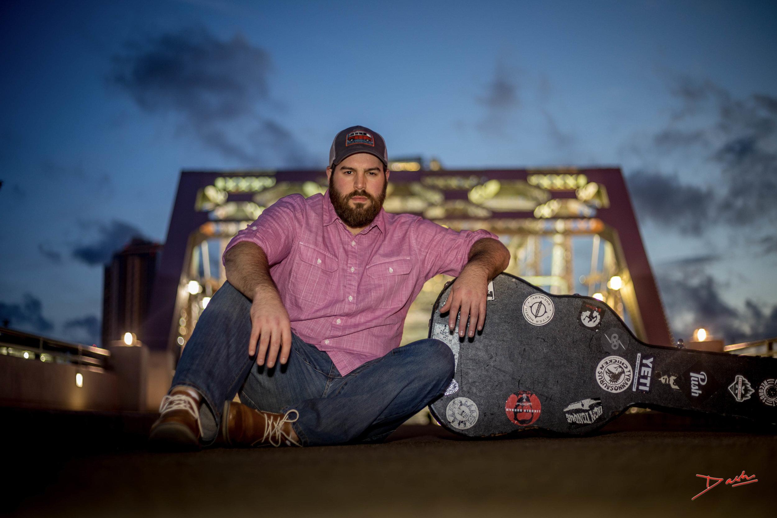 Portrait Photographer in Tennessee.jpg
