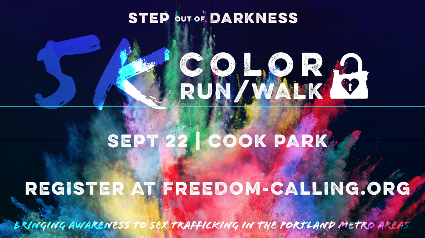 Freedom Calling 2018 5 K Color Run.png