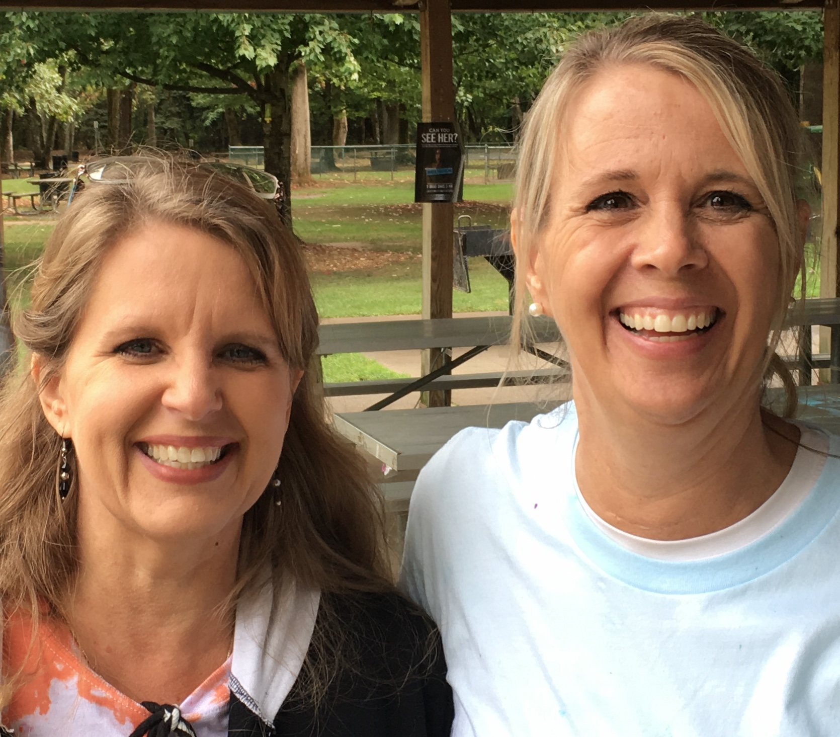 Darlene and Melinda 9-2018.jpg