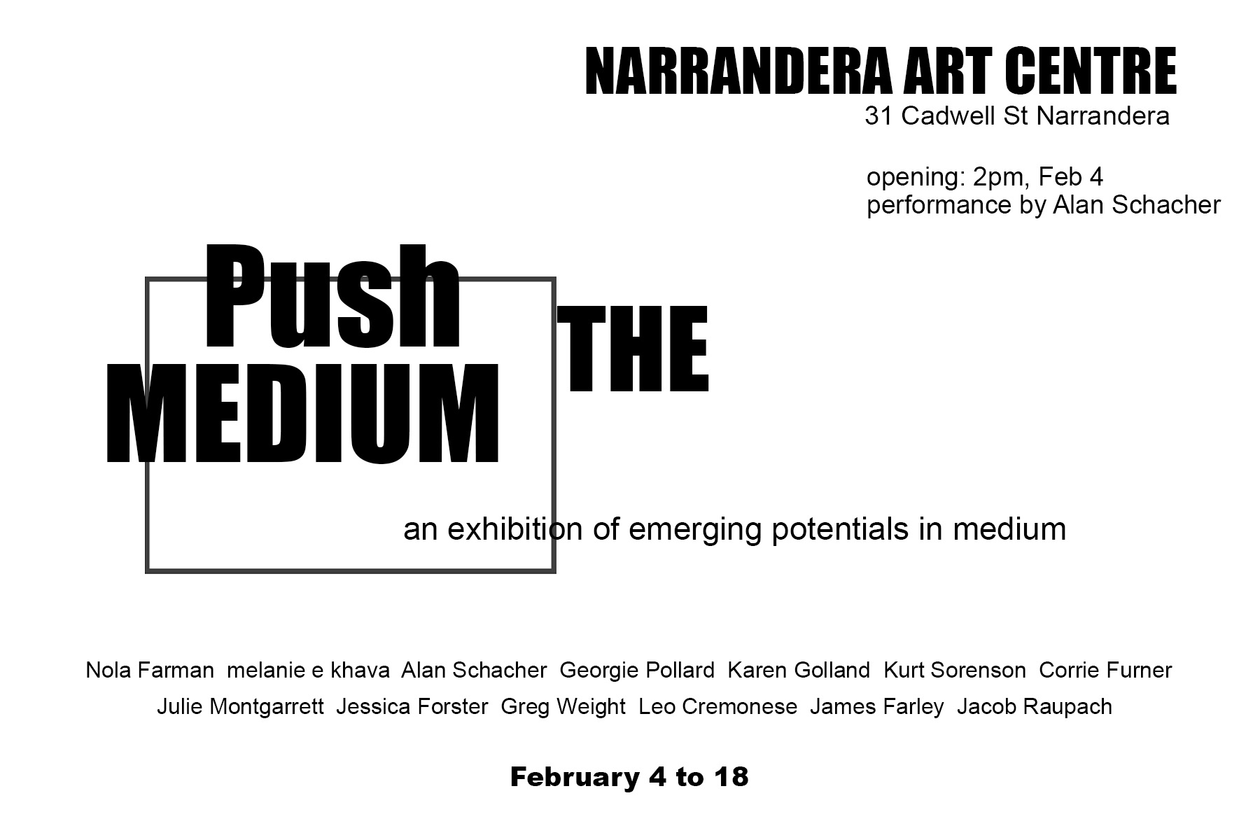 push the medium postcard.jpg