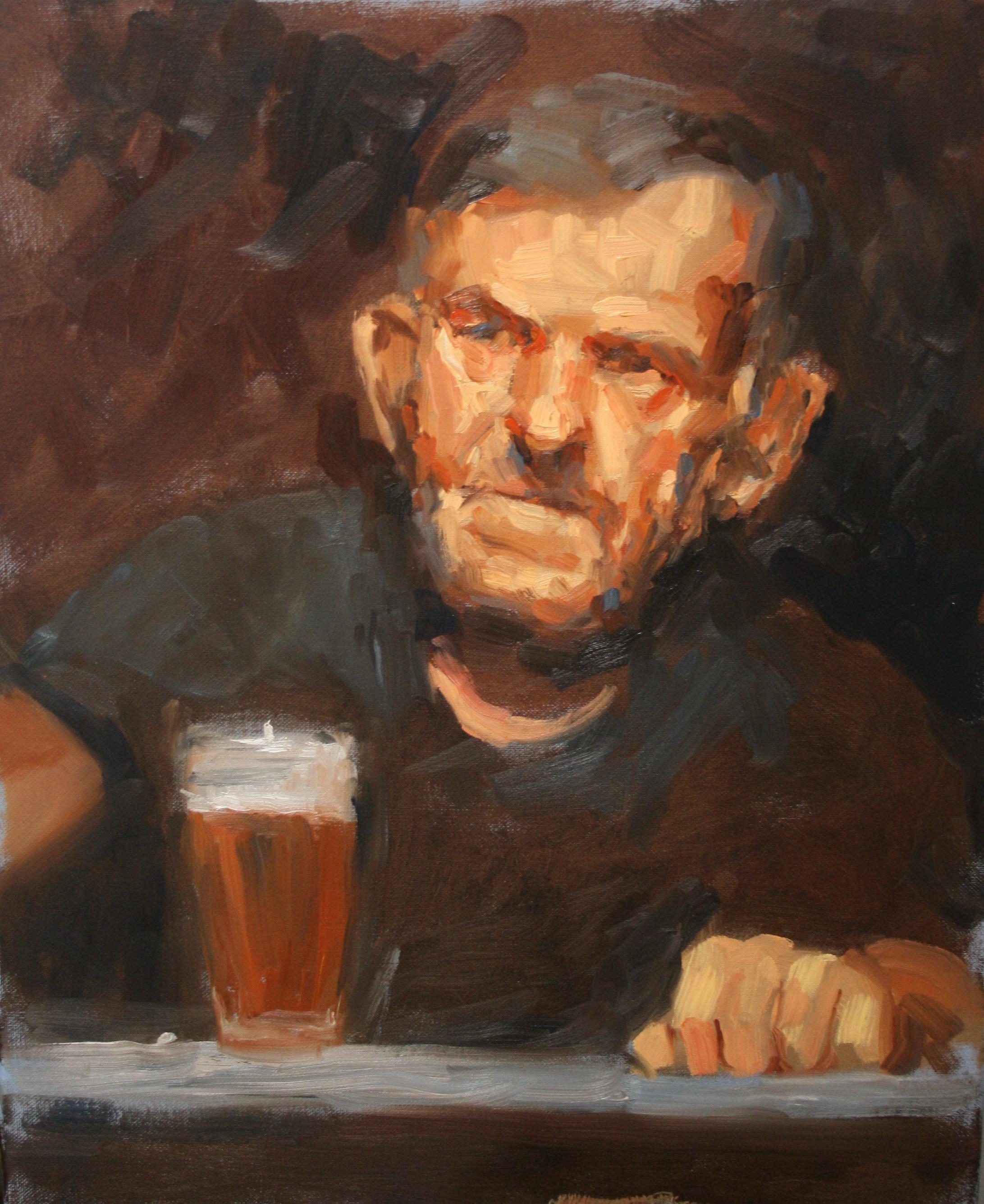A Beer at the Bar.JPG