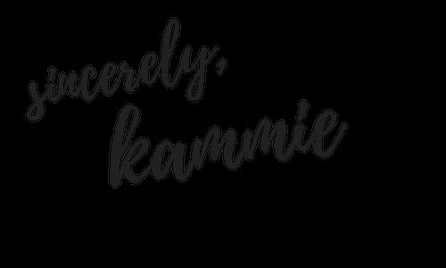 Kammie_sig