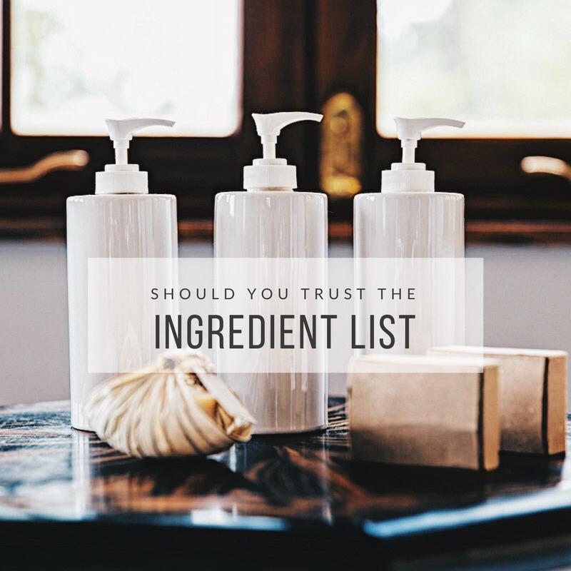 ingredient list.png