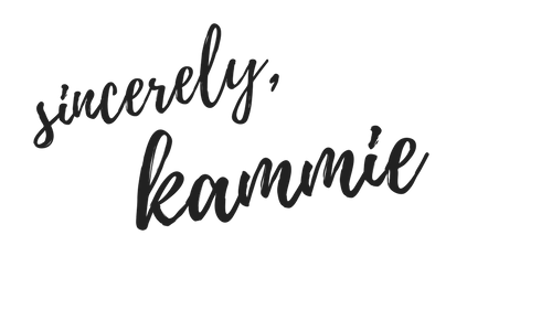 sincerely, kammie.png
