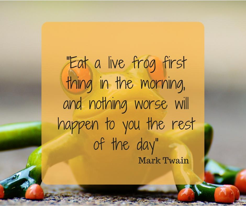 live frog.jpg
