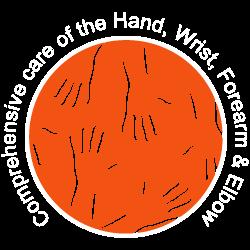 Hand-Institute-Logo