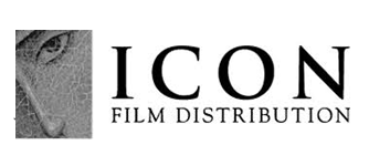 icon_films.png