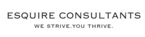 Esquire Logo.JPG