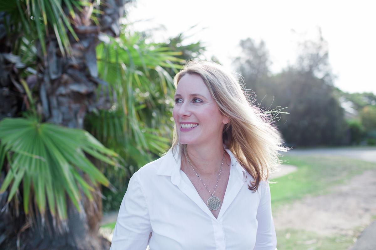 Laurelle Wishart Intuitive Counsellor.jpg