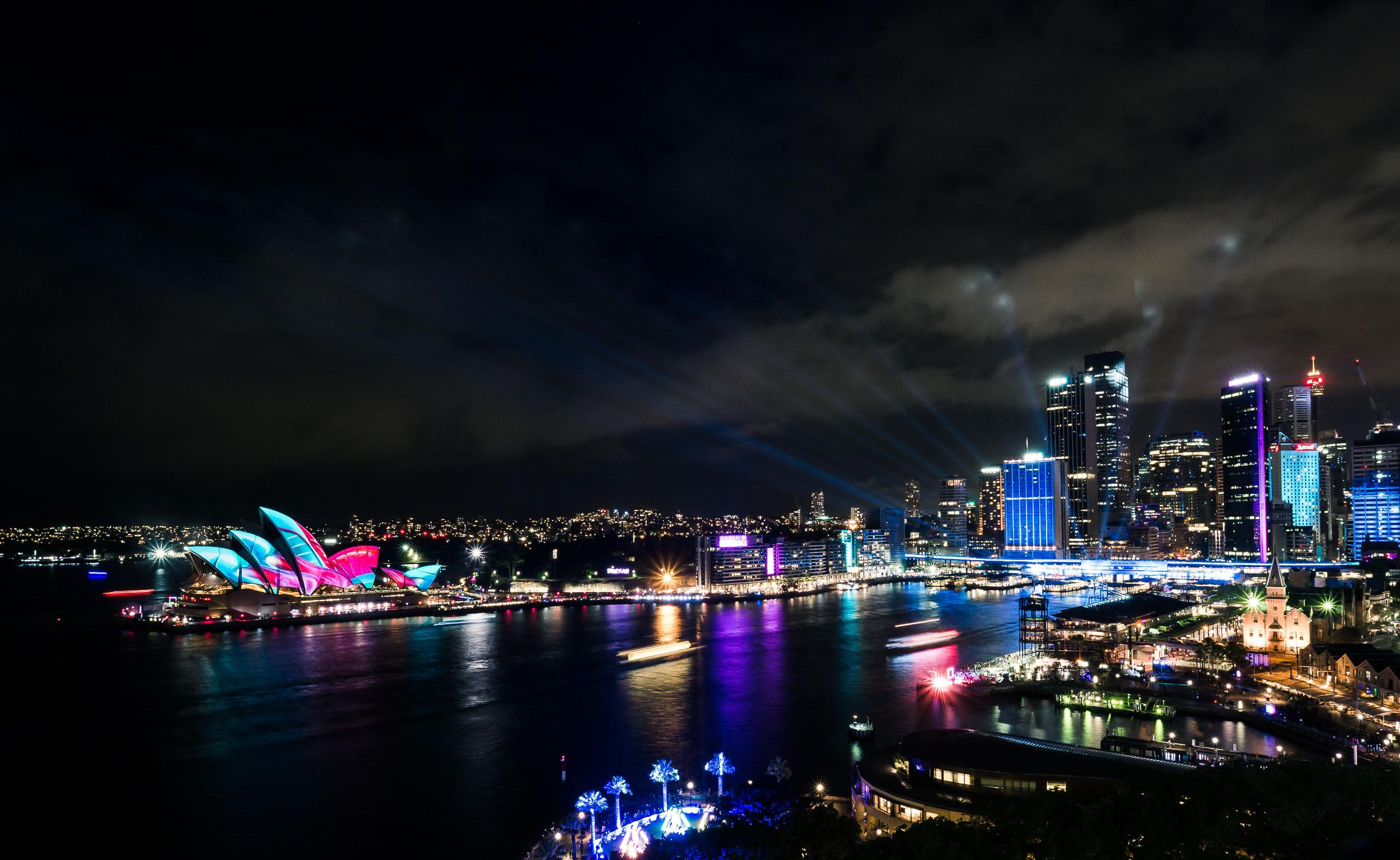 Big City Lights.jpg