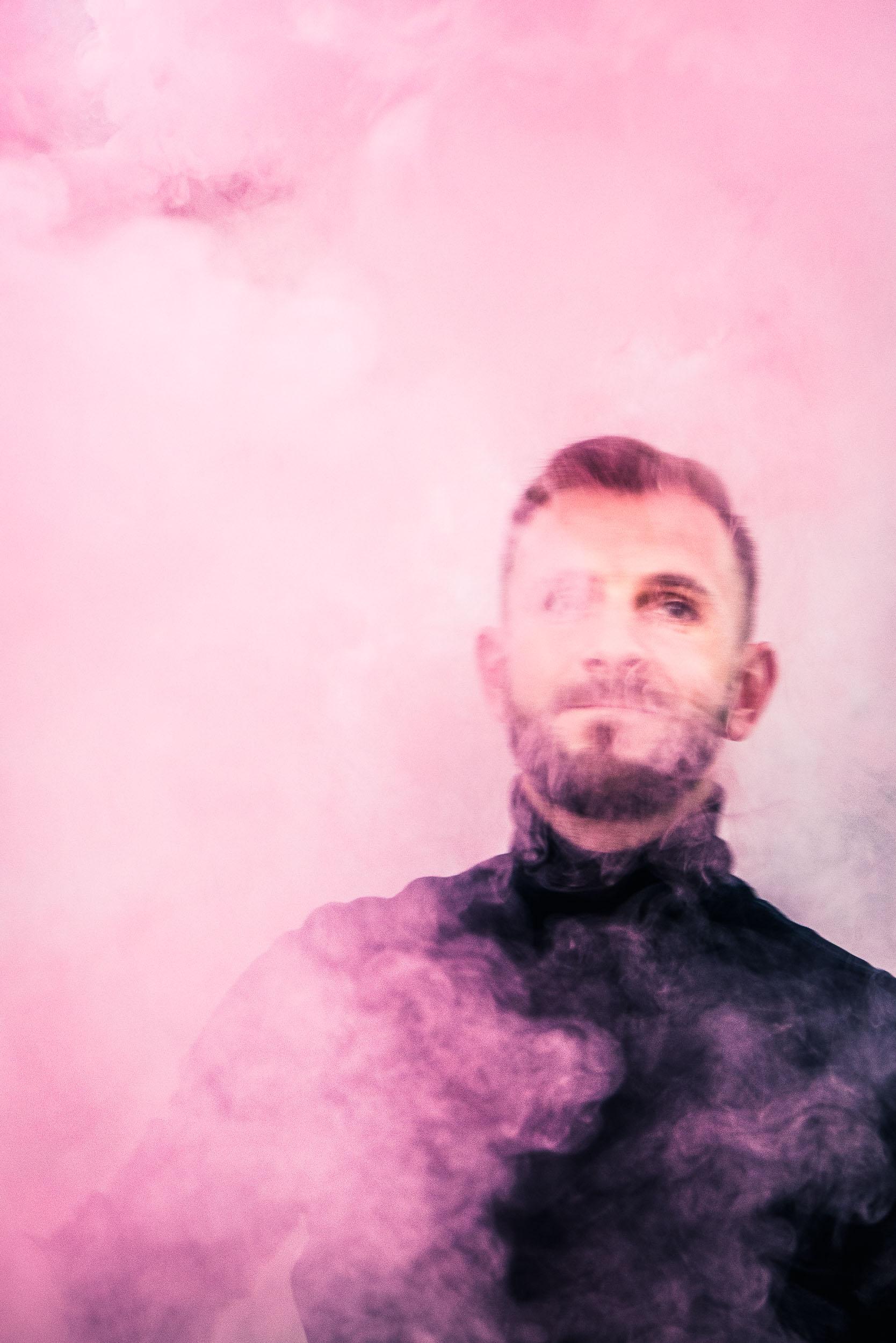 Smoky Portraits-9.jpg