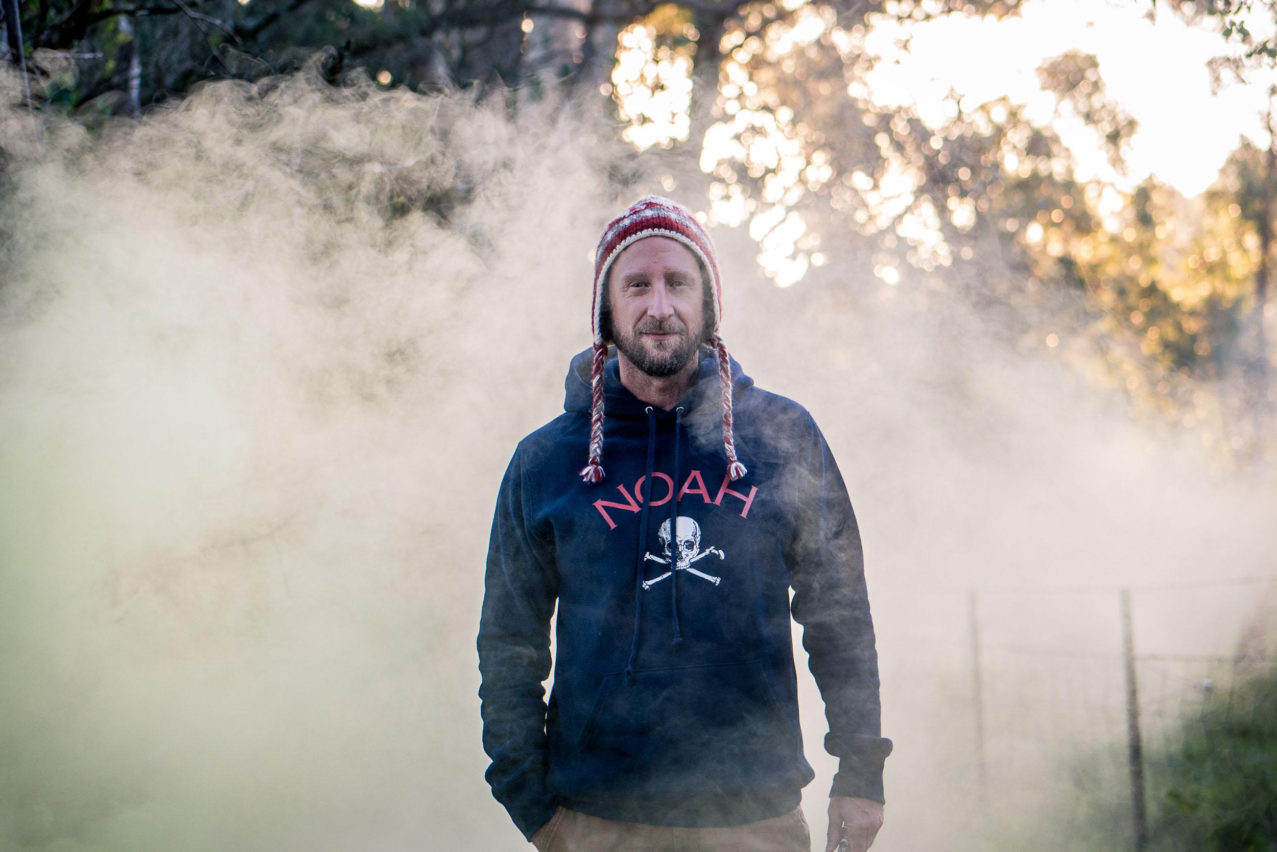 Smoky Portraits-5.jpg