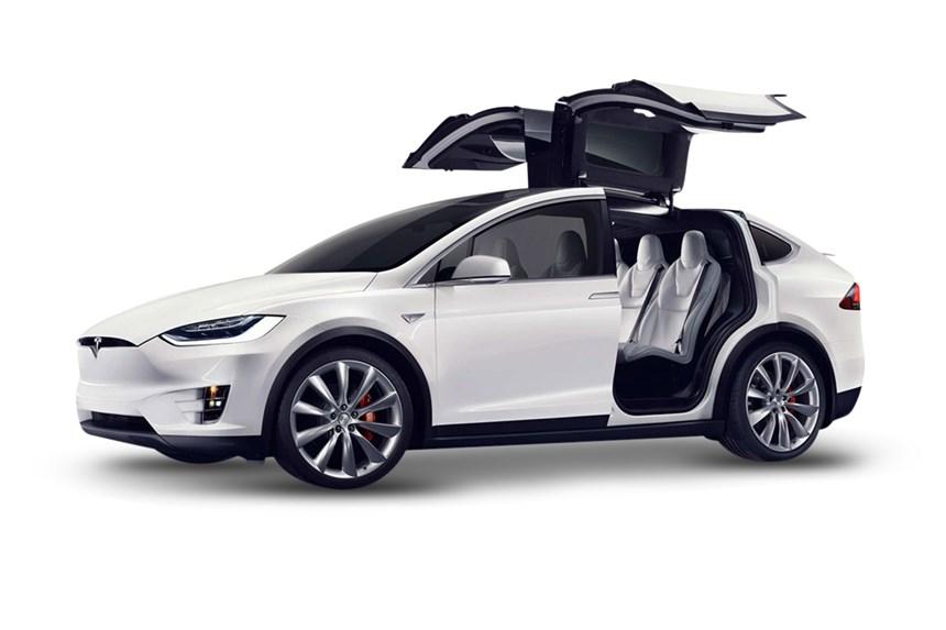 Tesla-ModelX-2017-1-(3).jpg