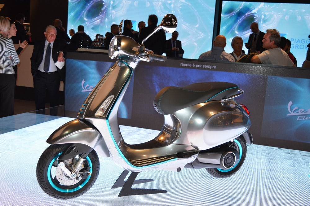 vespa-electric-concept-eicma-1.JPG