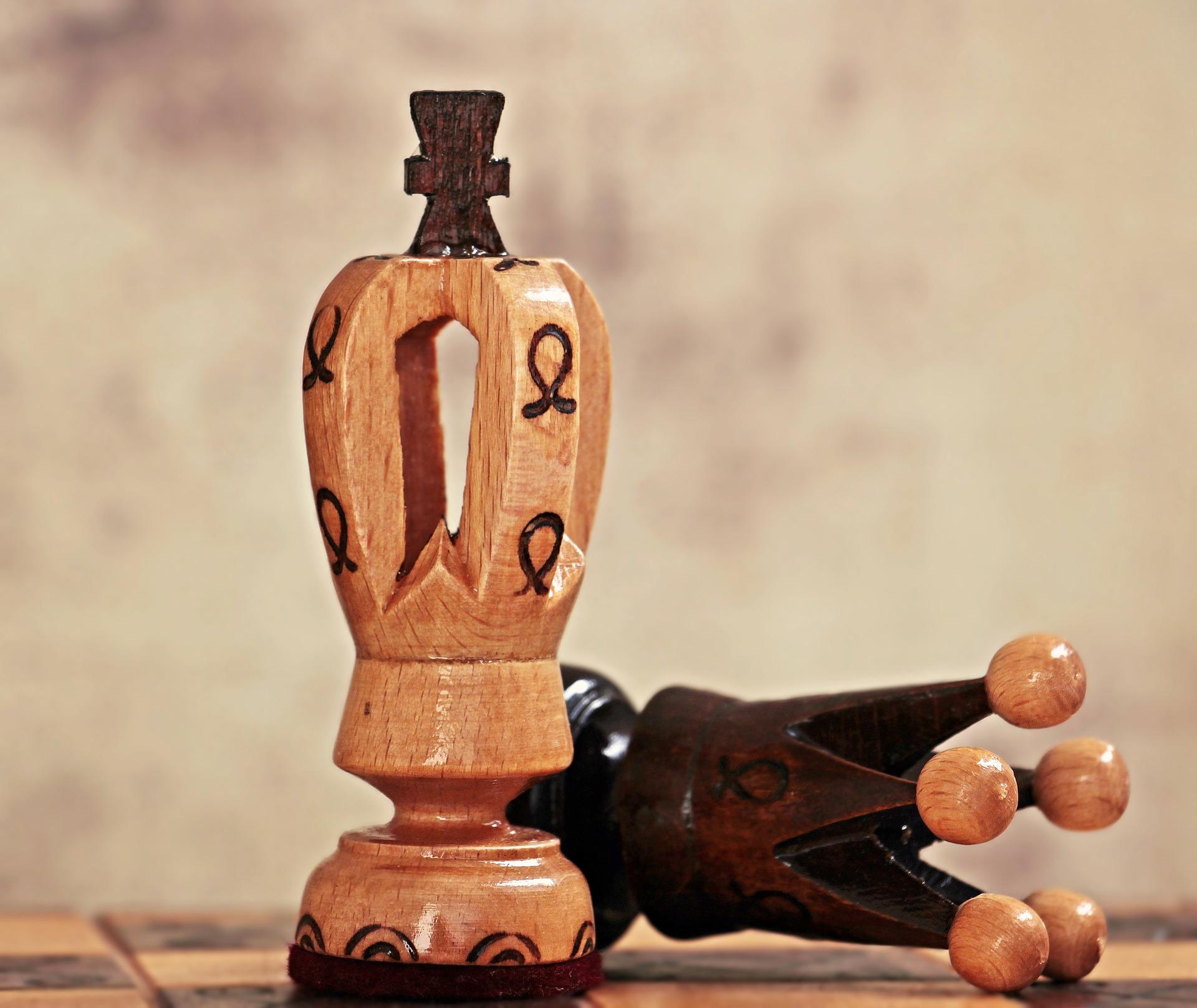 chess-3894257_1920.jpg