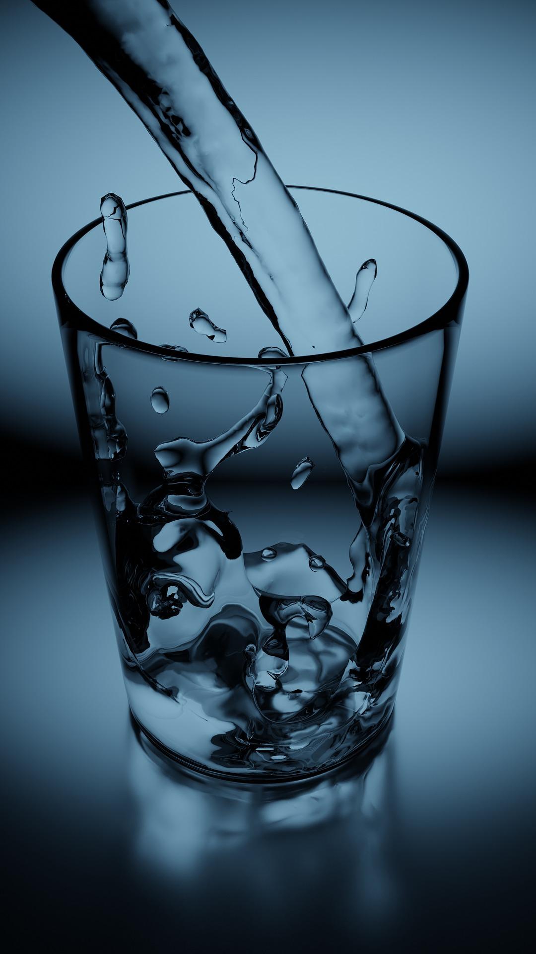 water-3926720_1920.jpg