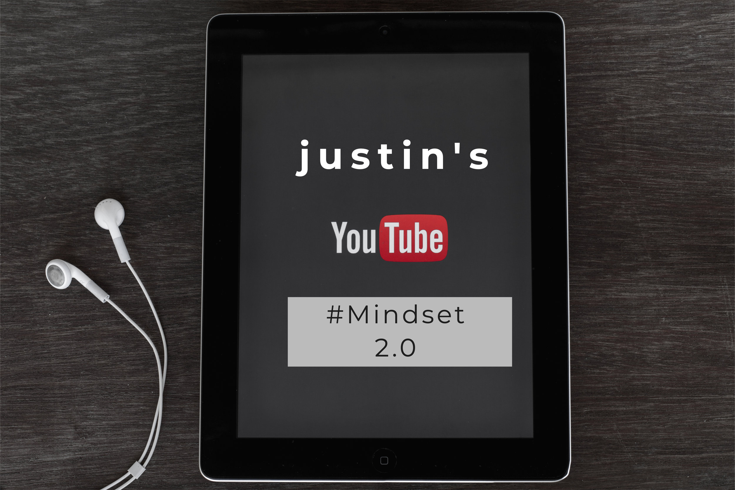 Click here to go to view justin's videos from youtube