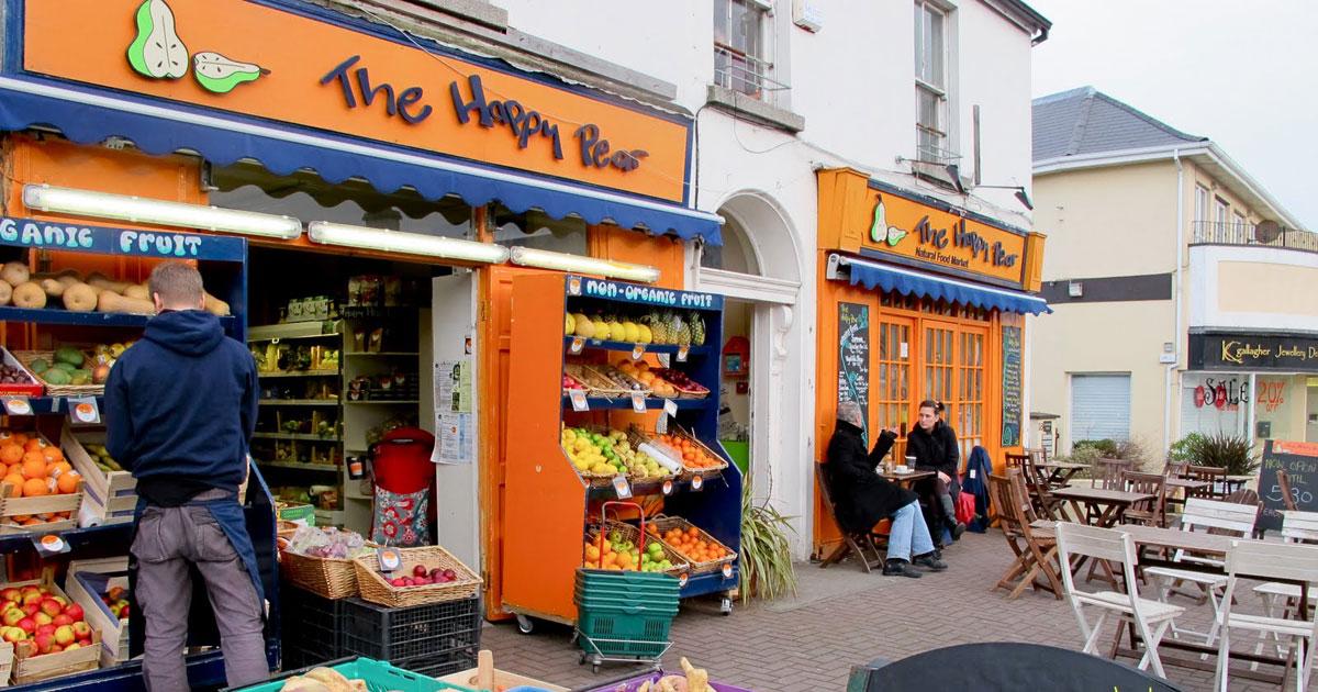 the-happy-pear-greystones-main-street.jpg